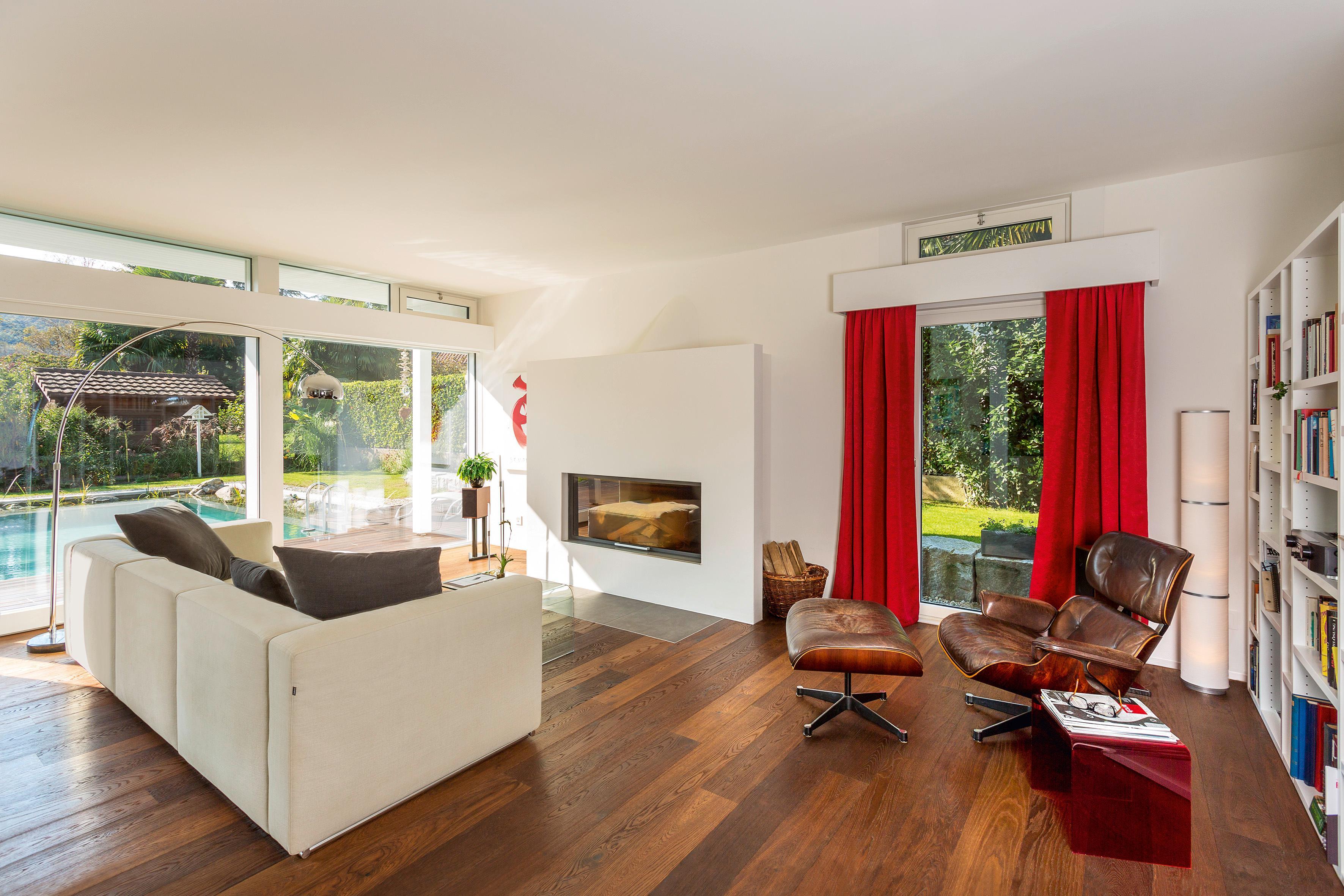 Gardinen • Bilder & Ideen • Couchstyle
