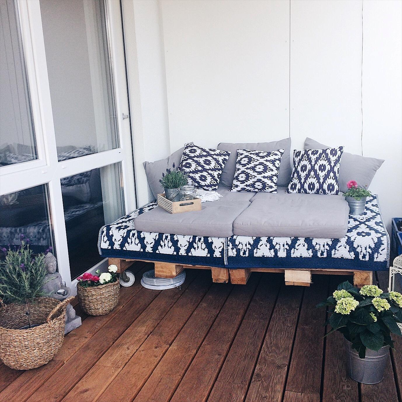 Hello balcony  fav spot balcony outdoorliving lounge diy couchstyle  7429ffc4 1b9a 4d20 b9a9 7085bfad6fe0