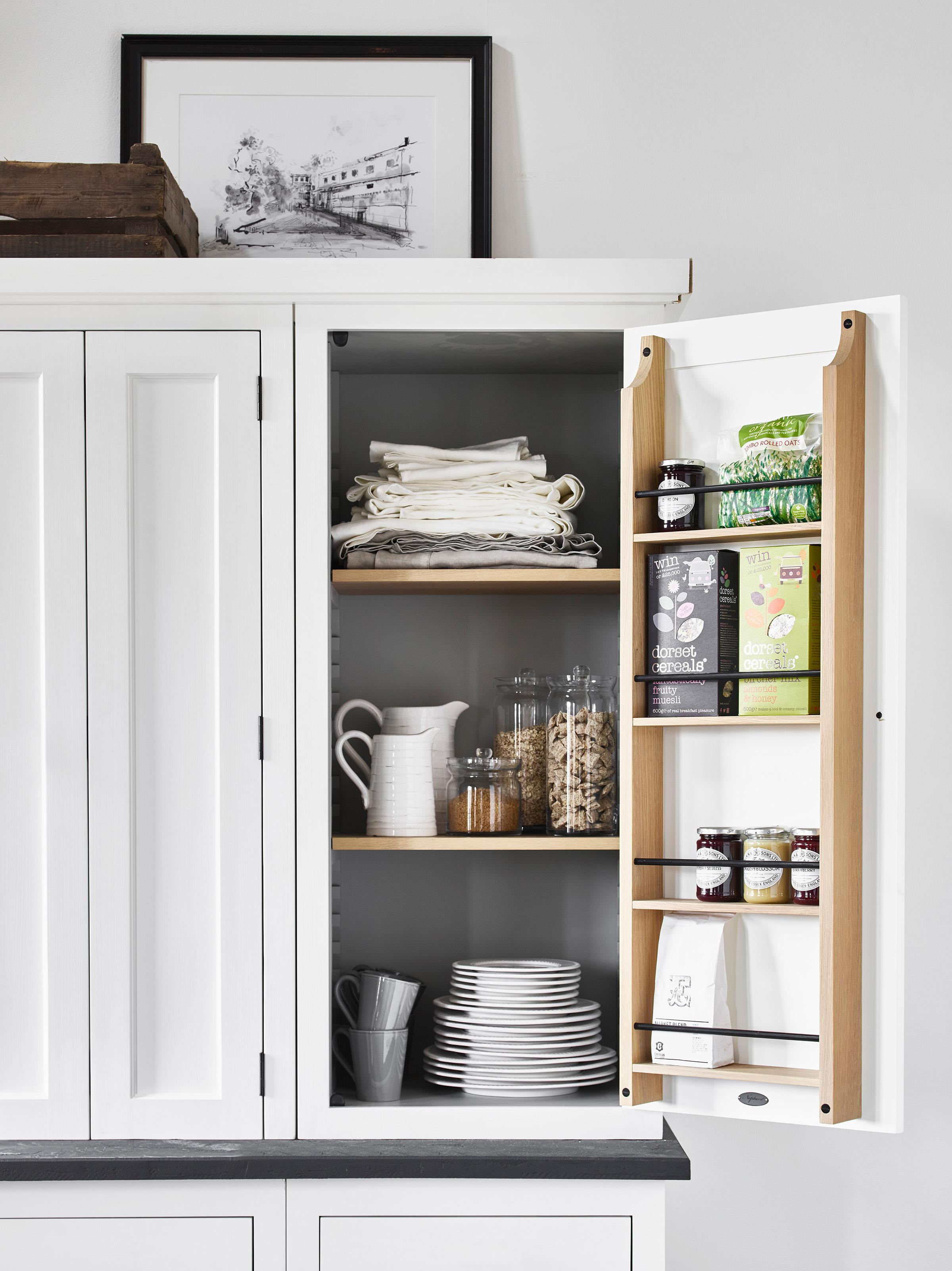 Küchen Im Landhausstil • Bilder & Ideen • Couchstyle