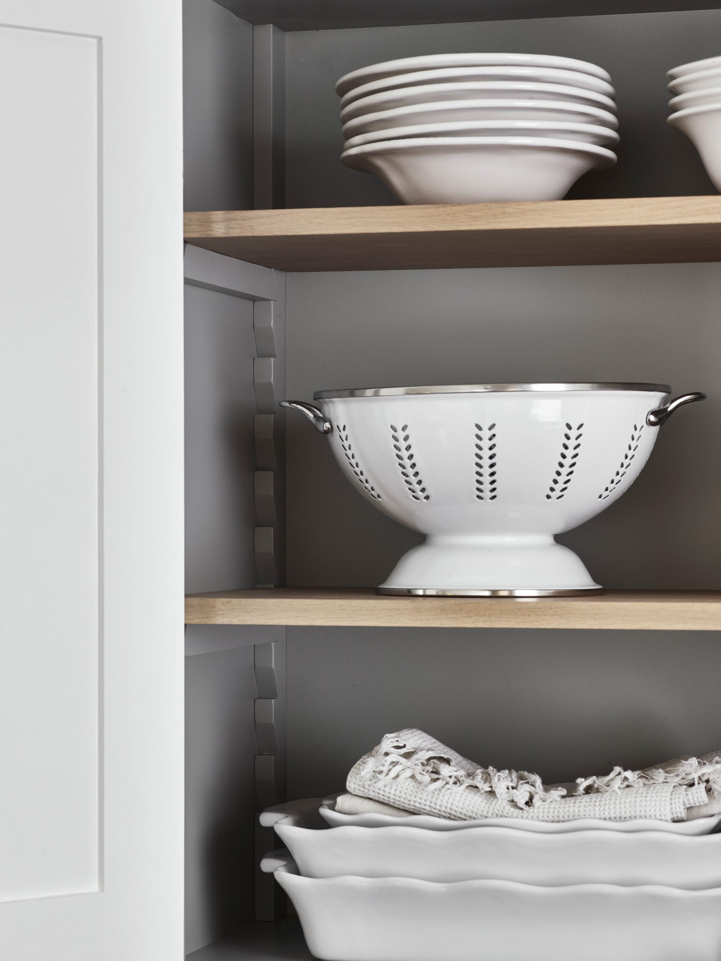 Geschirr Landhausstil henley küche küche regal geschirr landhausstil