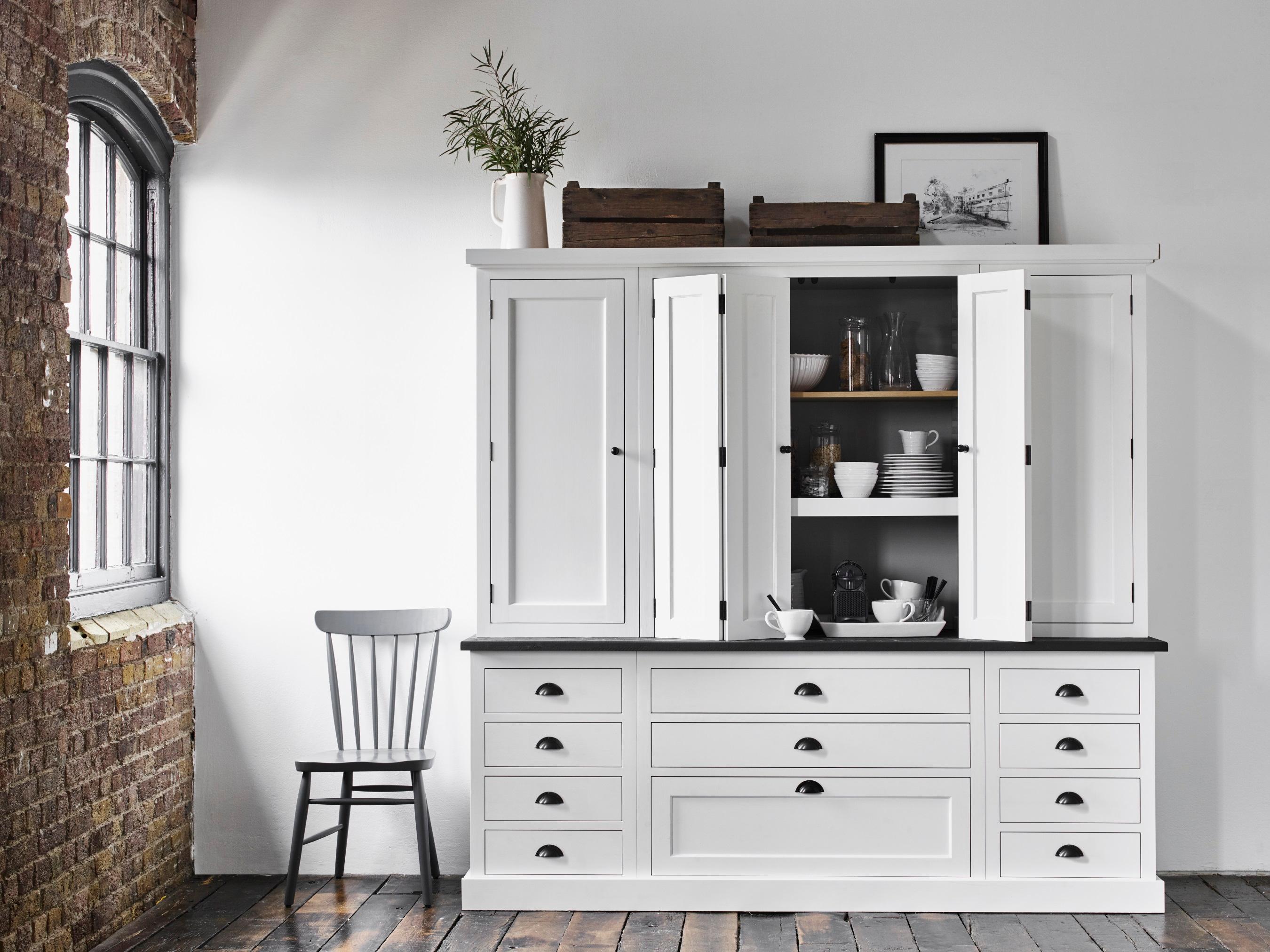 Küchenregale  Küchenregale • Bilder & Ideen • COUCHstyle
