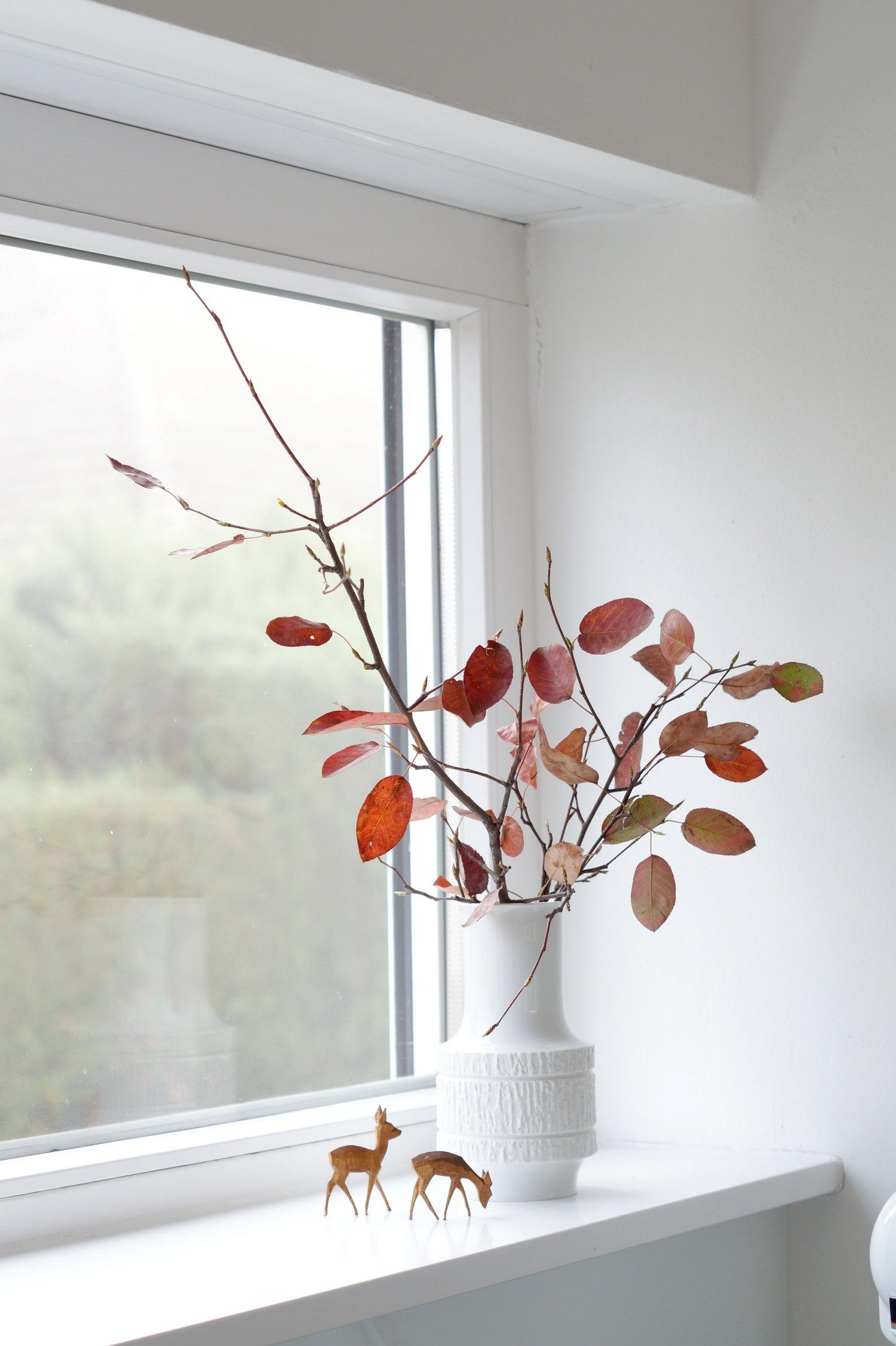 Herbst vintage herbststyling minimalismus reh porzellan  b02d2a58 49c8 41cd ae4f 7ff033612fe7