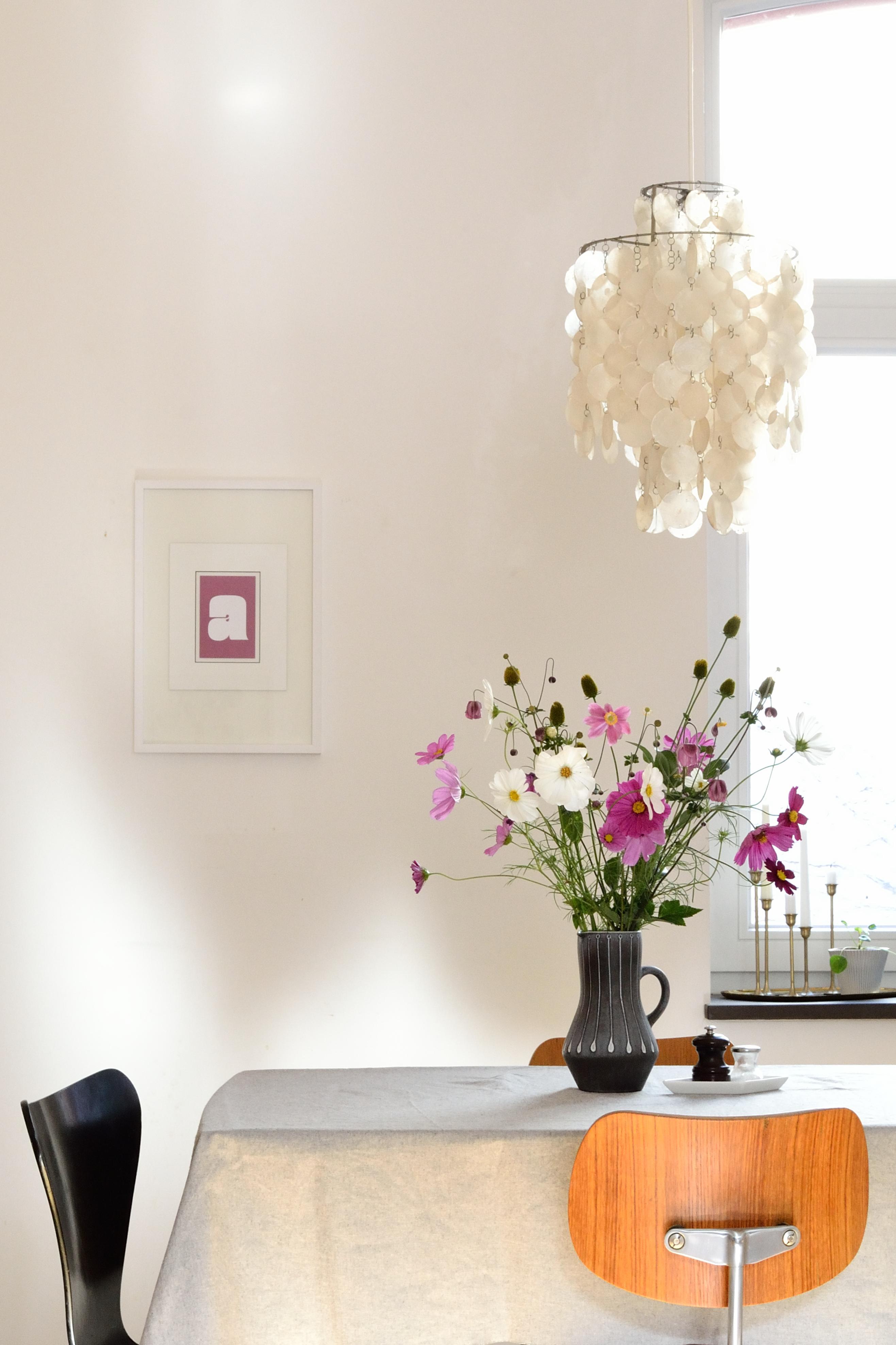 altbau bilder ideen couchstyle. Black Bedroom Furniture Sets. Home Design Ideas
