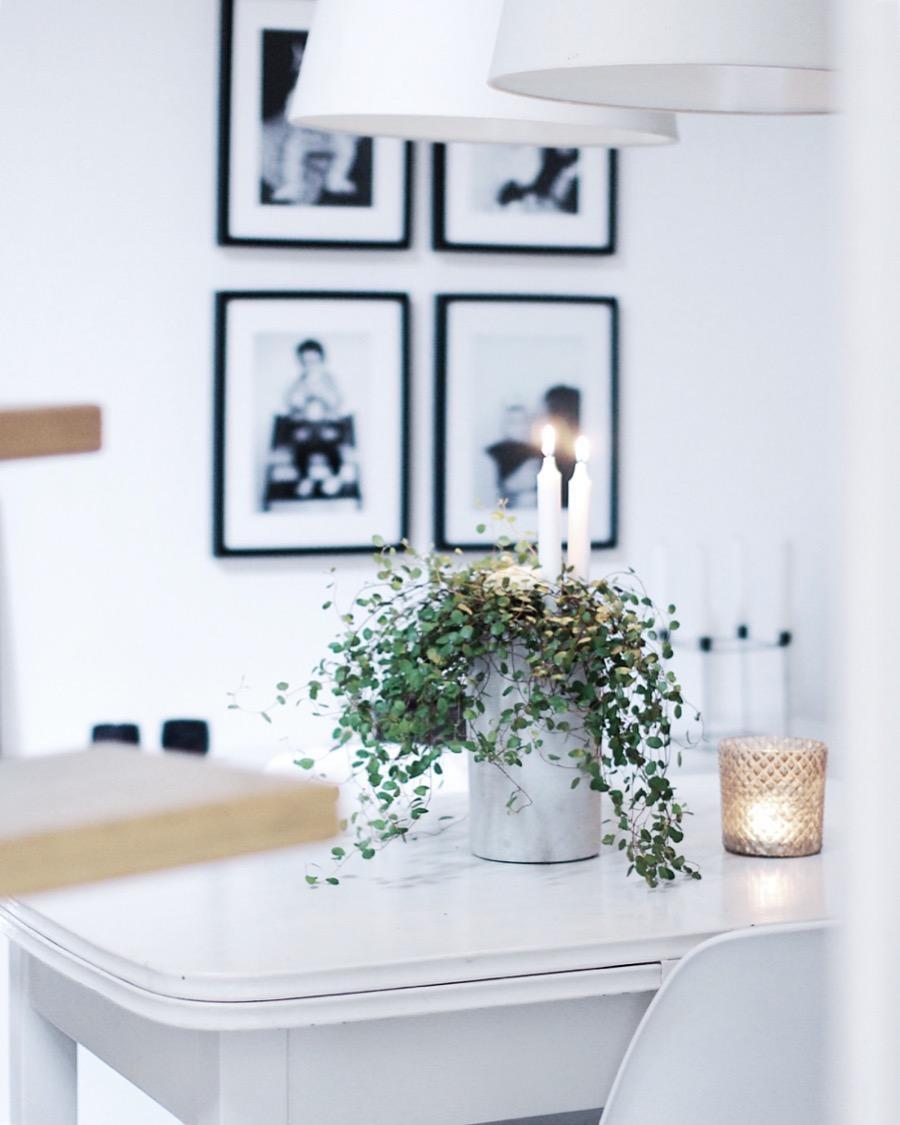 Beton Bilder Ideen Couch