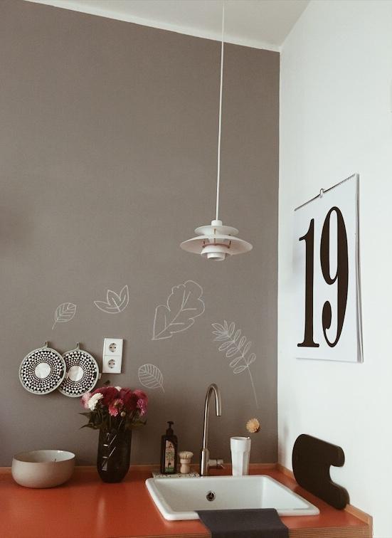 die perfekte küchenlampe wir zeigen dir beleuchtungsideen