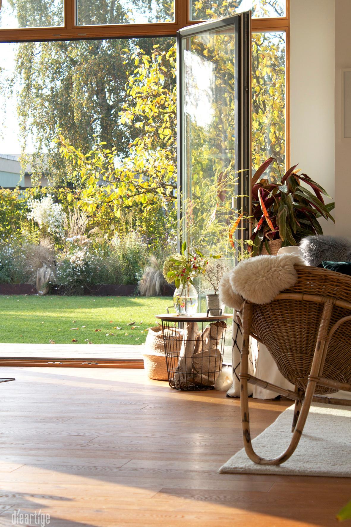 Gartengestaltung bilder ideen couchstyle for Gartengestaltung urban