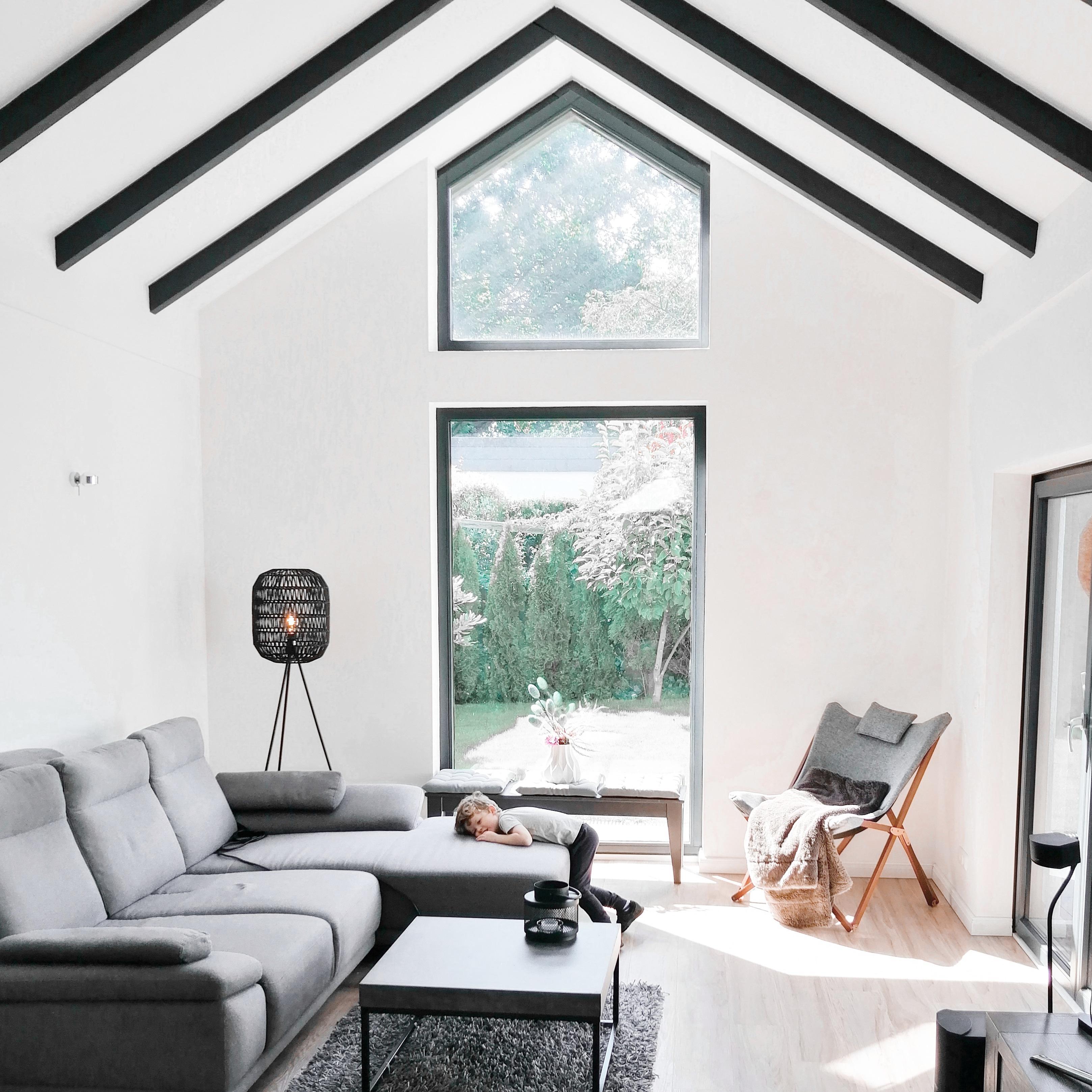 Balken Bilder Ideen Couch