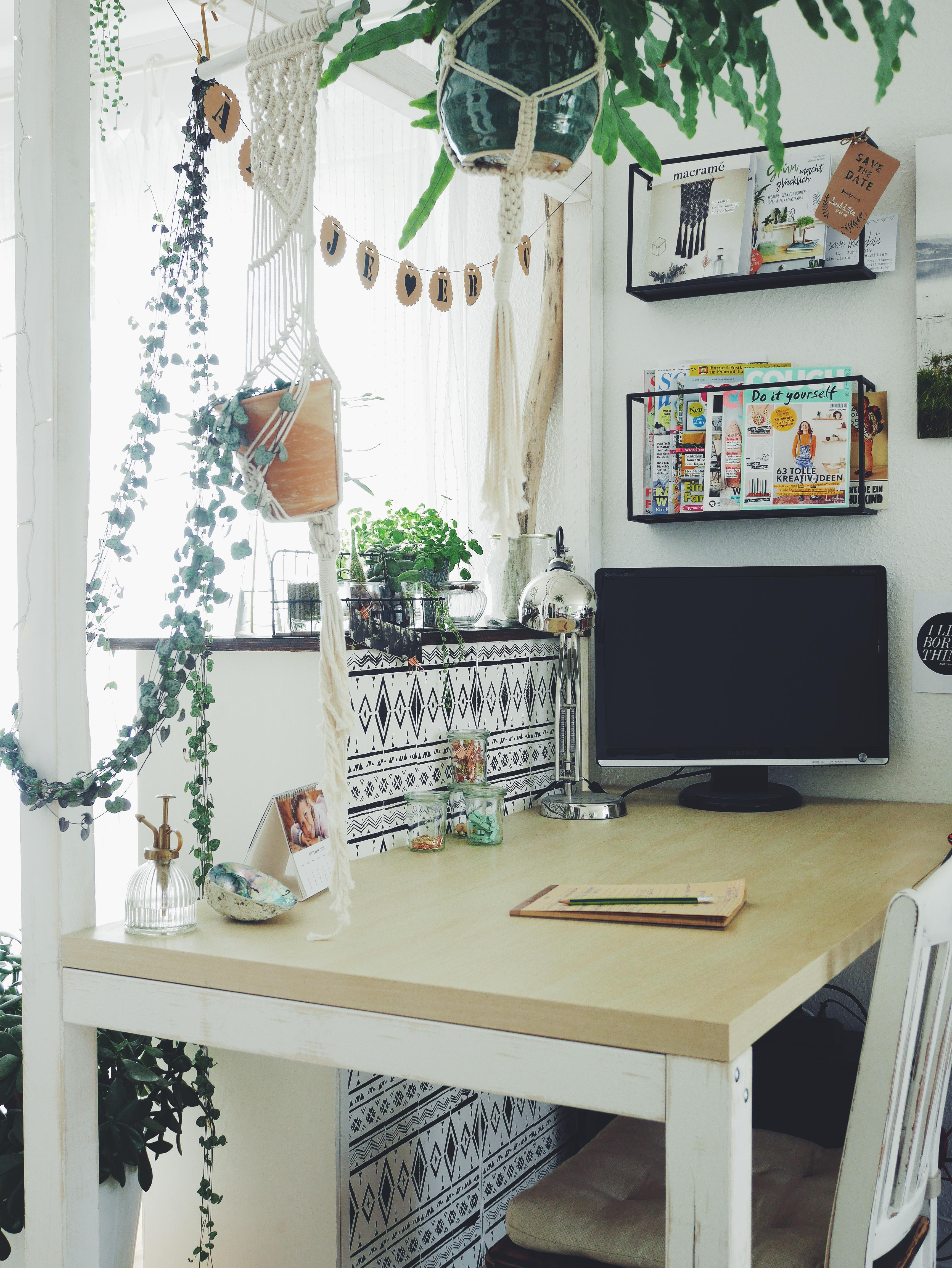 DIY - Do It Yourself: Ideen zum Selbermachen