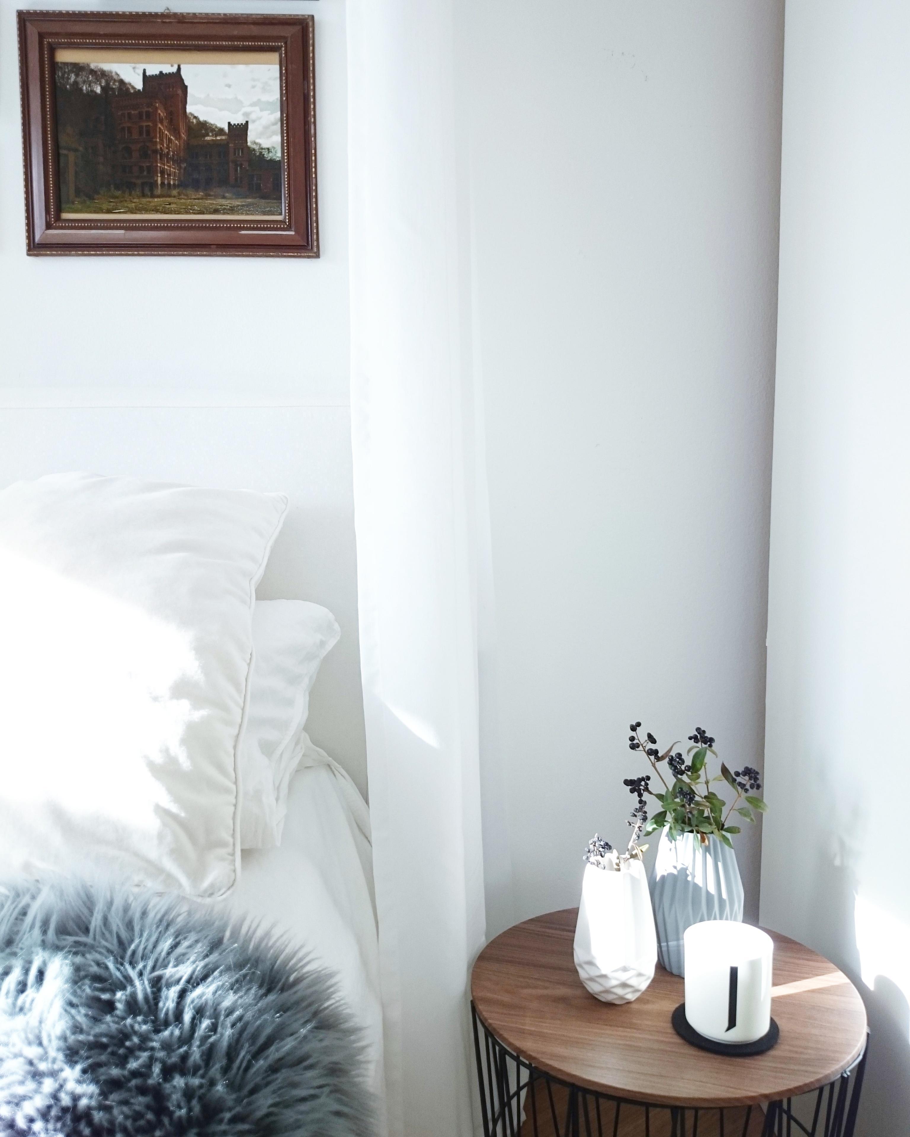 Drahtkorb Bilder Ideen Couch