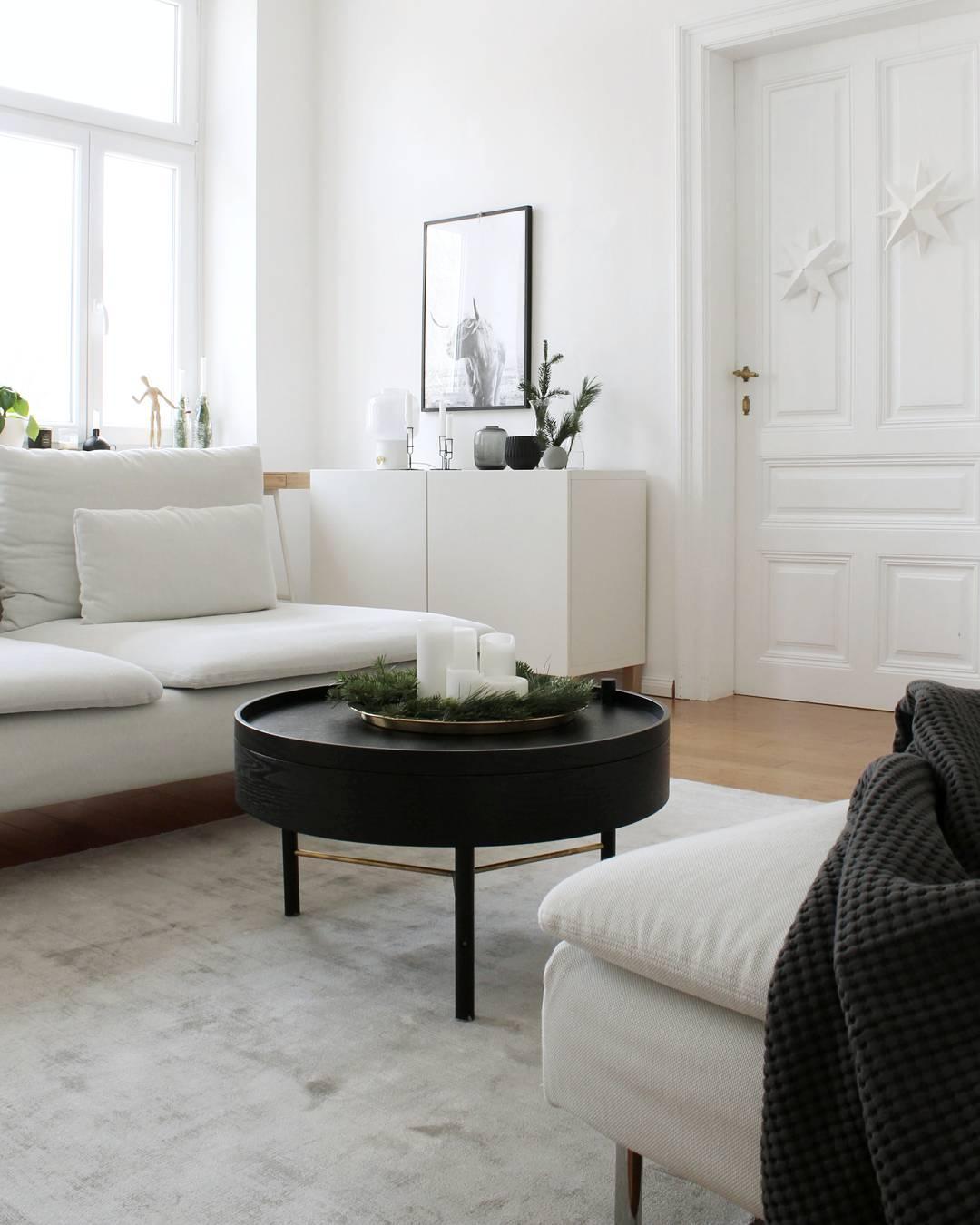 altbau o bilder ideen o couchstyle wohnzimmer gestalten. Black Bedroom Furniture Sets. Home Design Ideas