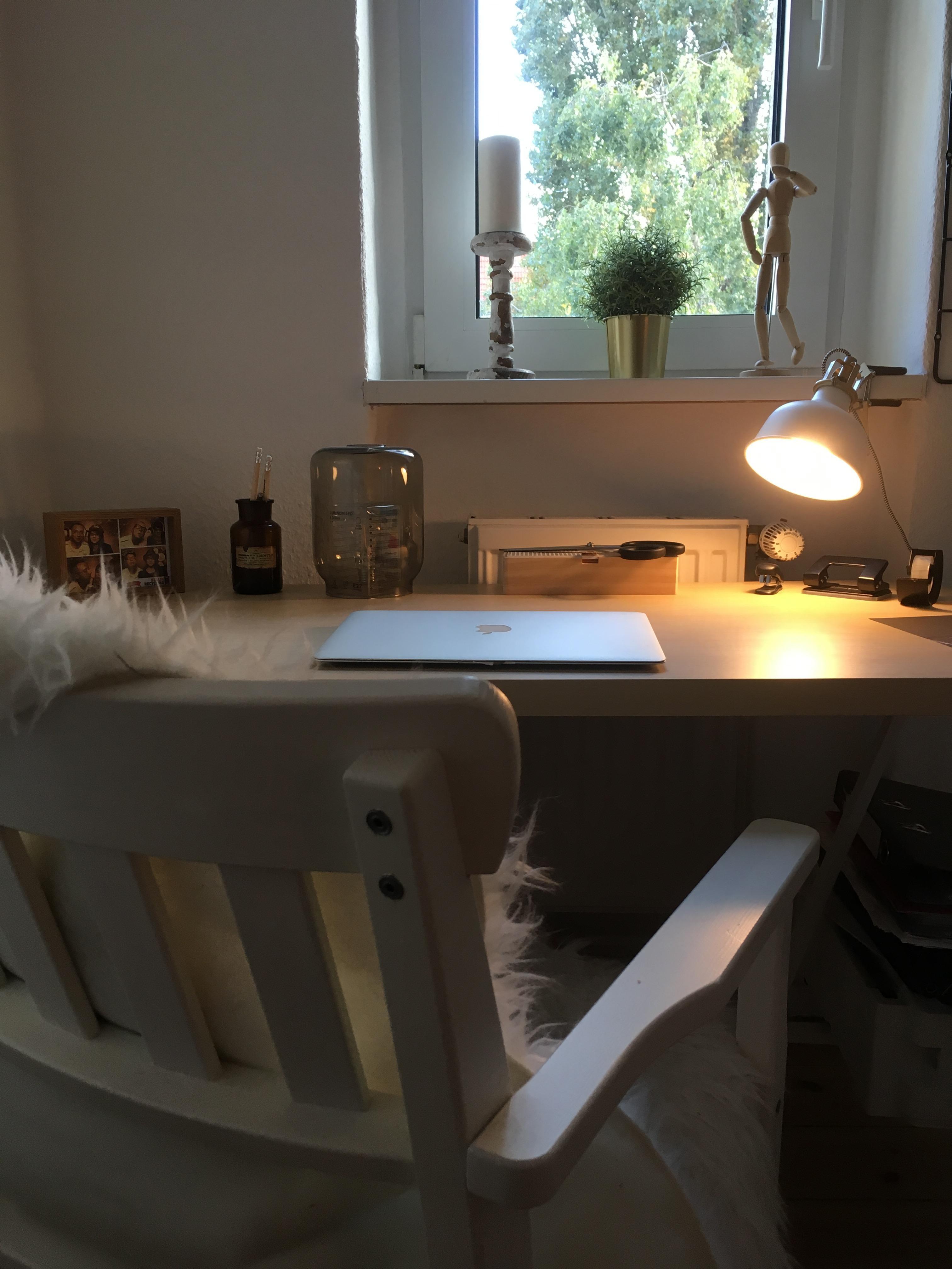 werkstatt einrichten ideen trendy eine gute werkstatt fr heimwerker braucht zwar nicht viele. Black Bedroom Furniture Sets. Home Design Ideas