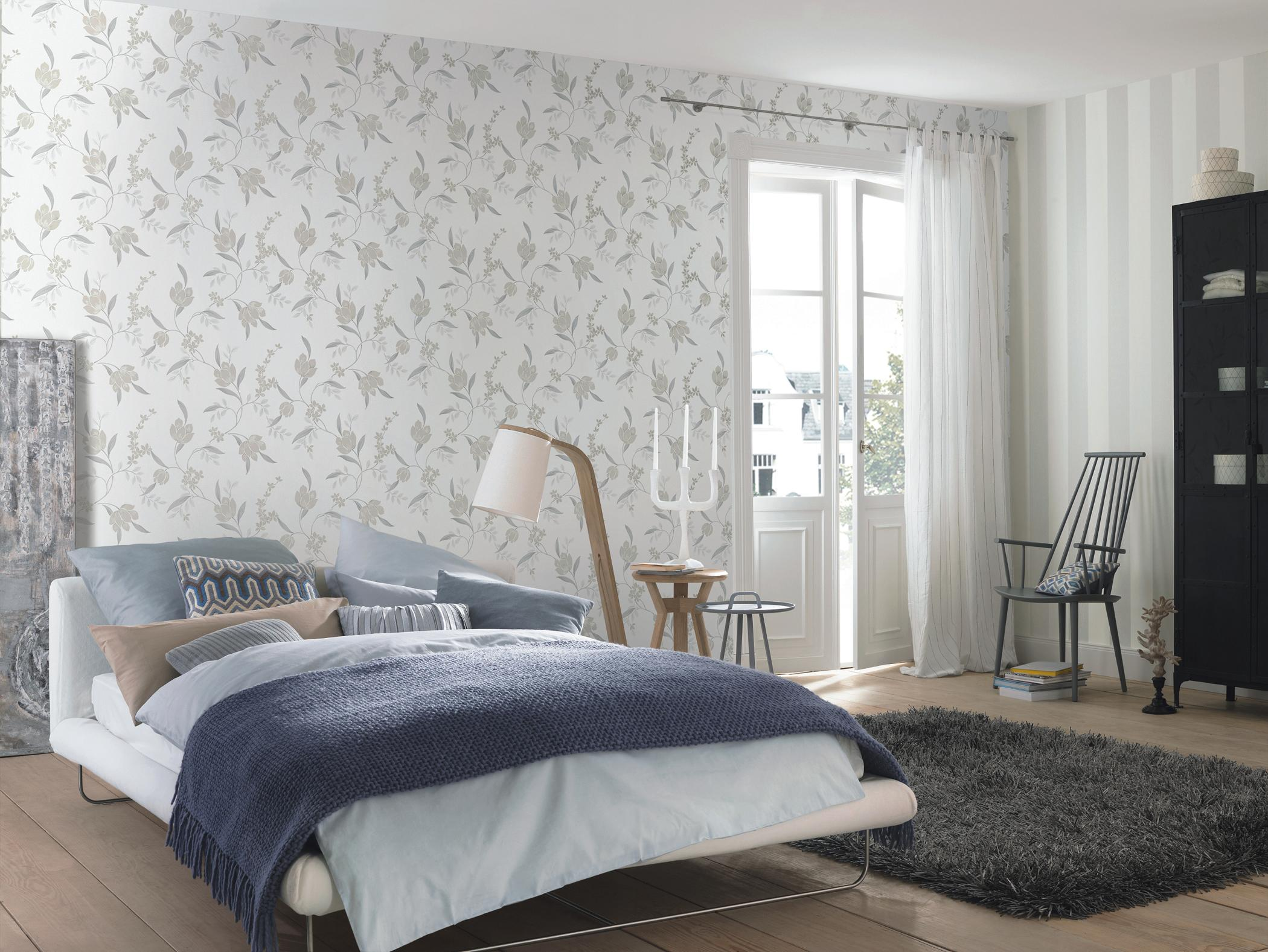 barockes bett bilder ideen couchstyle. Black Bedroom Furniture Sets. Home Design Ideas