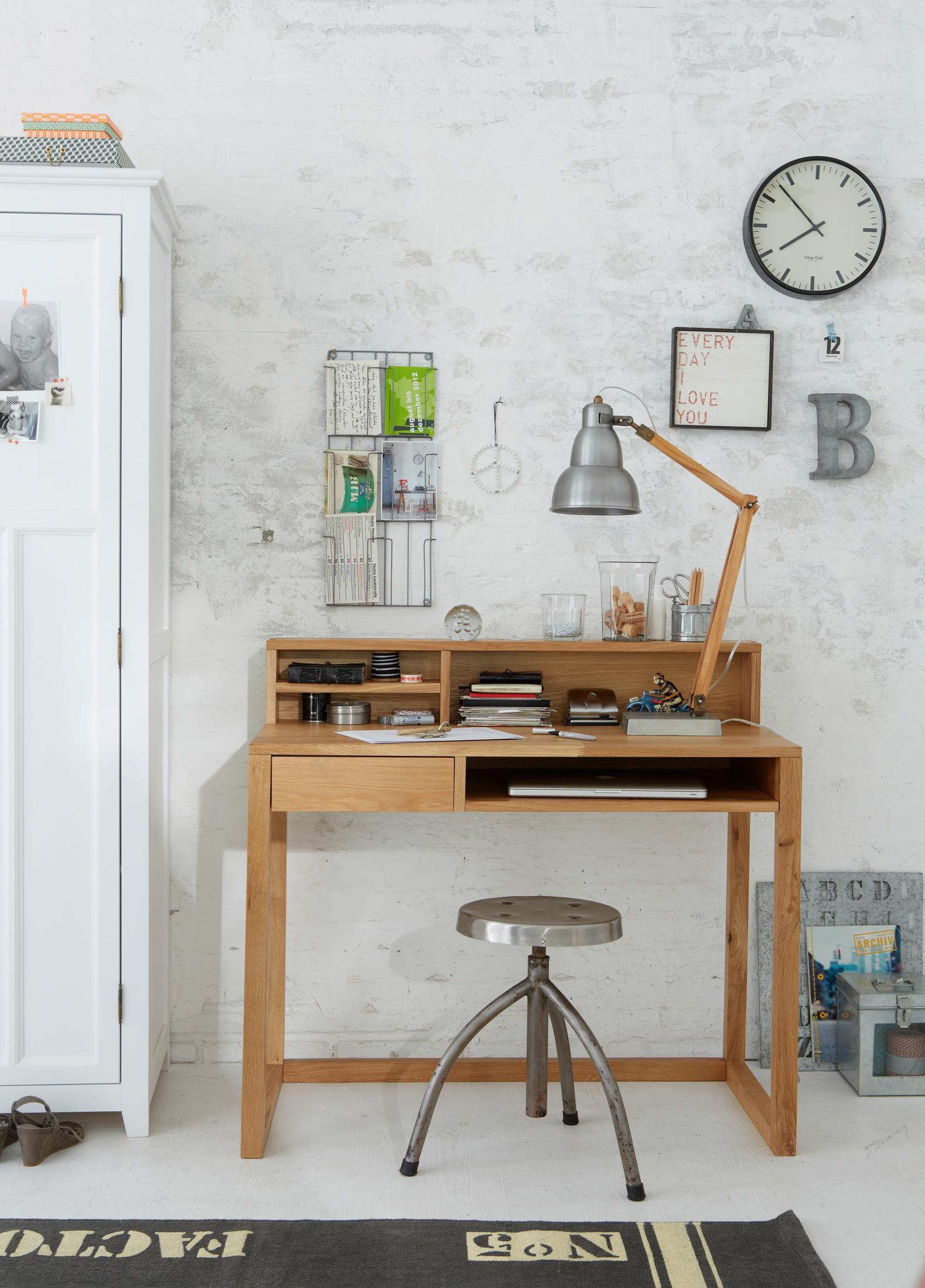 die perfekte k chenlampe wir zeigen dir beleuchtungsideen und lampenl sungen f r deine k che. Black Bedroom Furniture Sets. Home Design Ideas