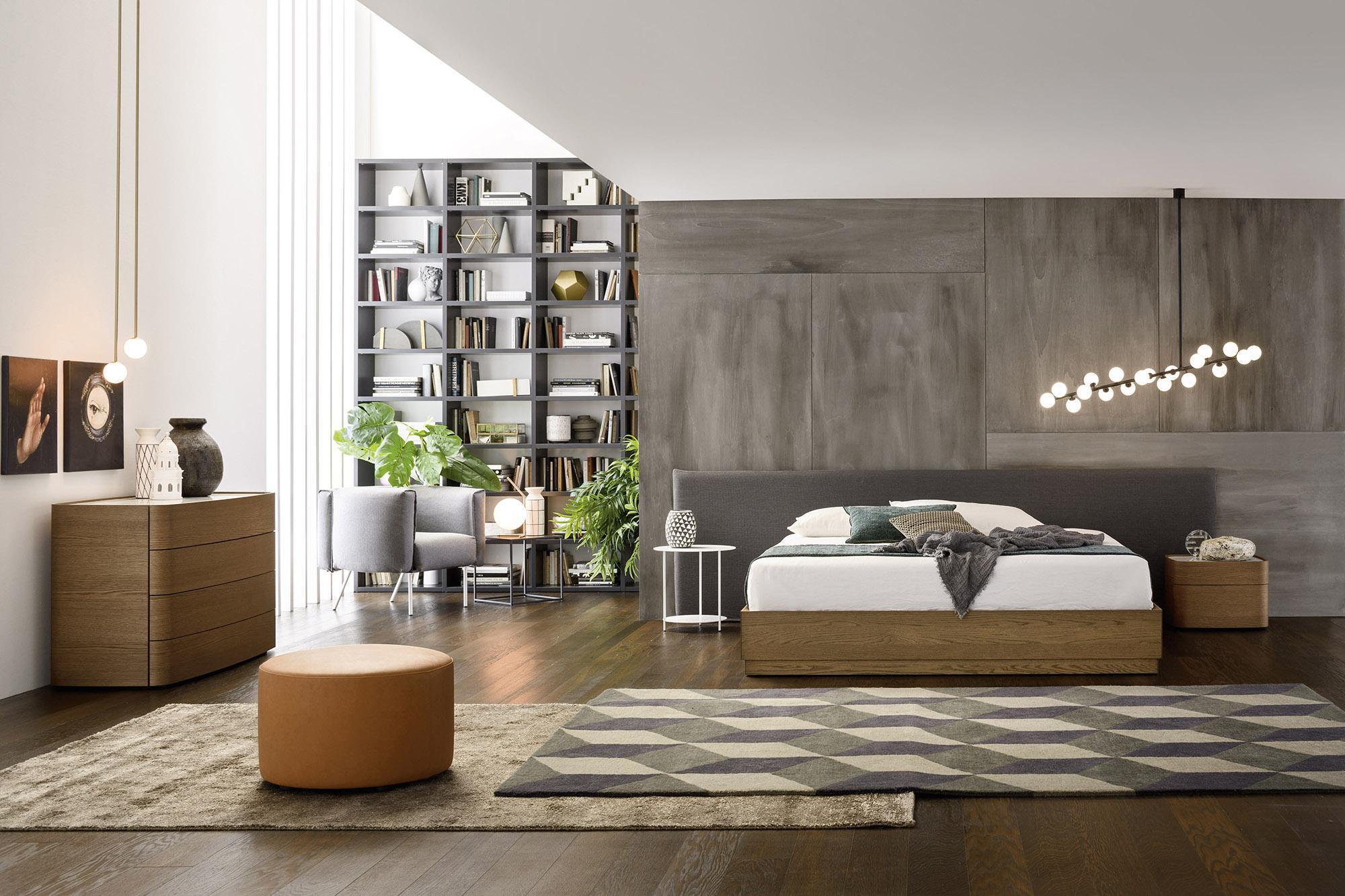 Rundbogen Verkleiden rundbogen bilder ideen couchstyle