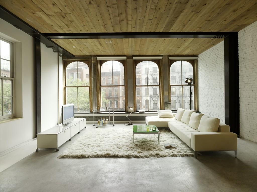 Holzdecke Ideen holzdecke bilder ideen couchstyle