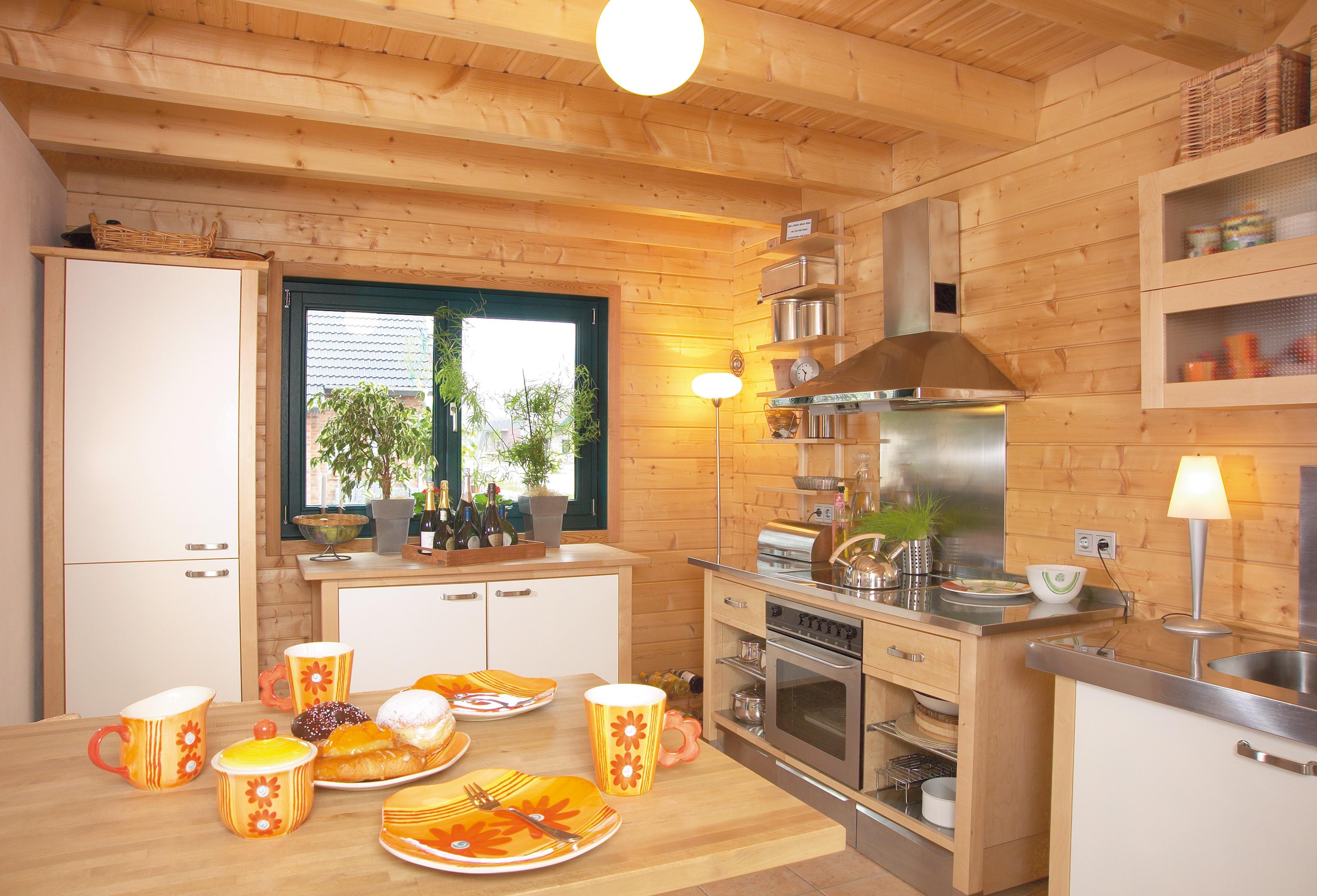 Wandpaneele Kuche Landhausstil – Caseconrad.com