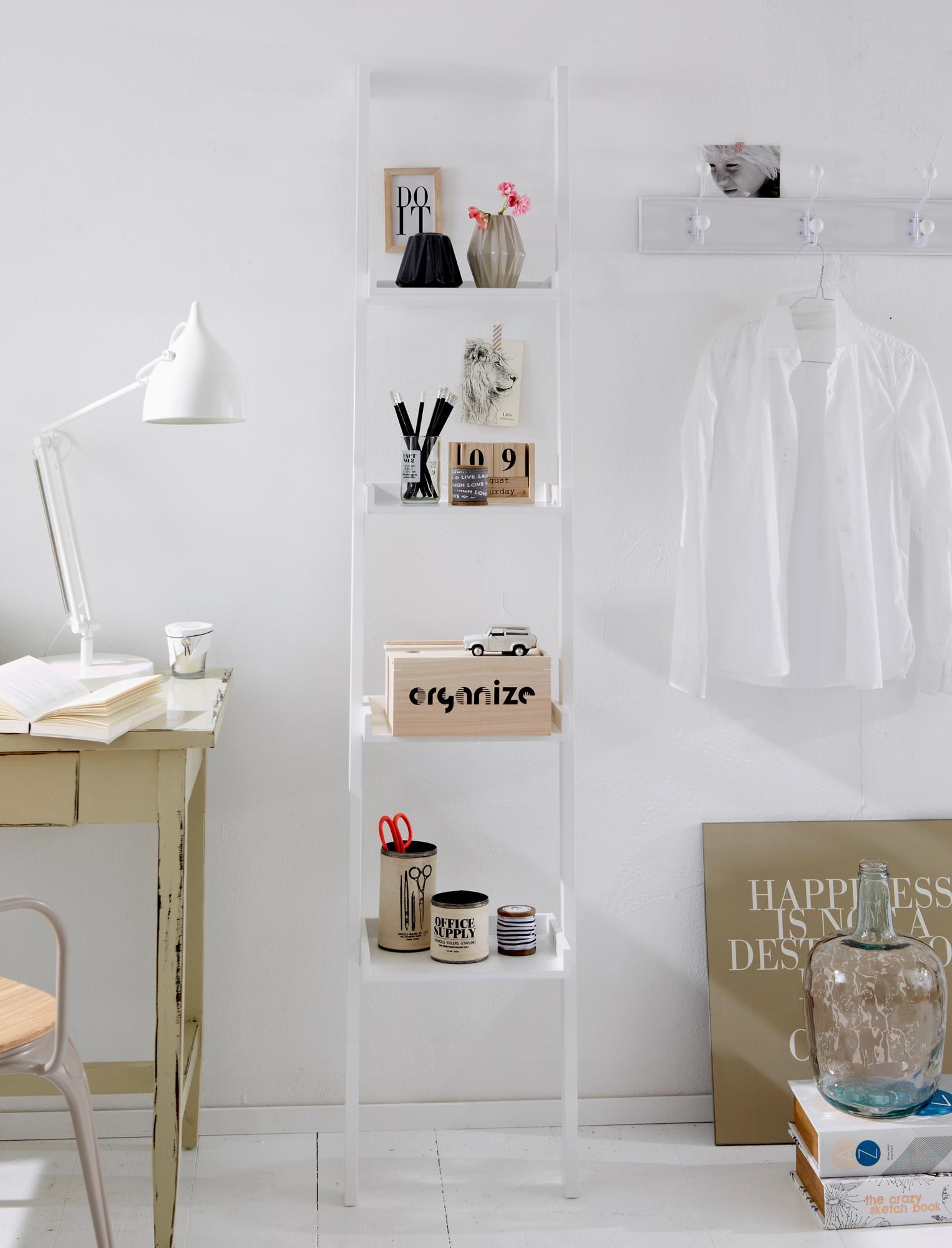 Arbeitszimmer gestalten • Bilder & Ideen • COUCHstyle