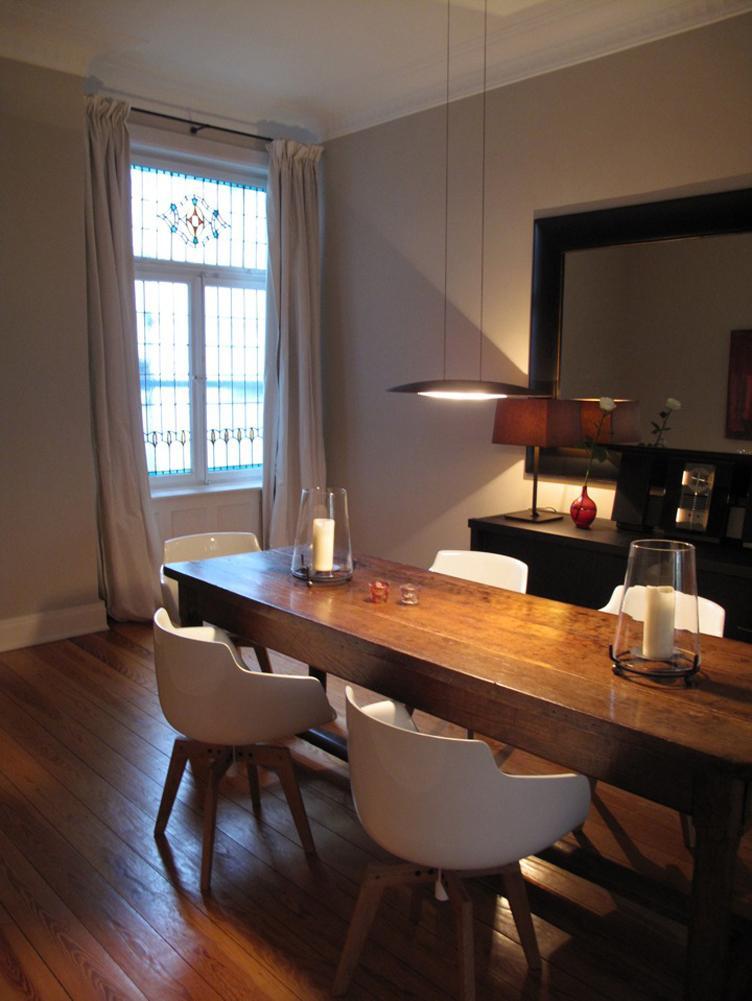 standuhr bilder ideen couchstyle. Black Bedroom Furniture Sets. Home Design Ideas