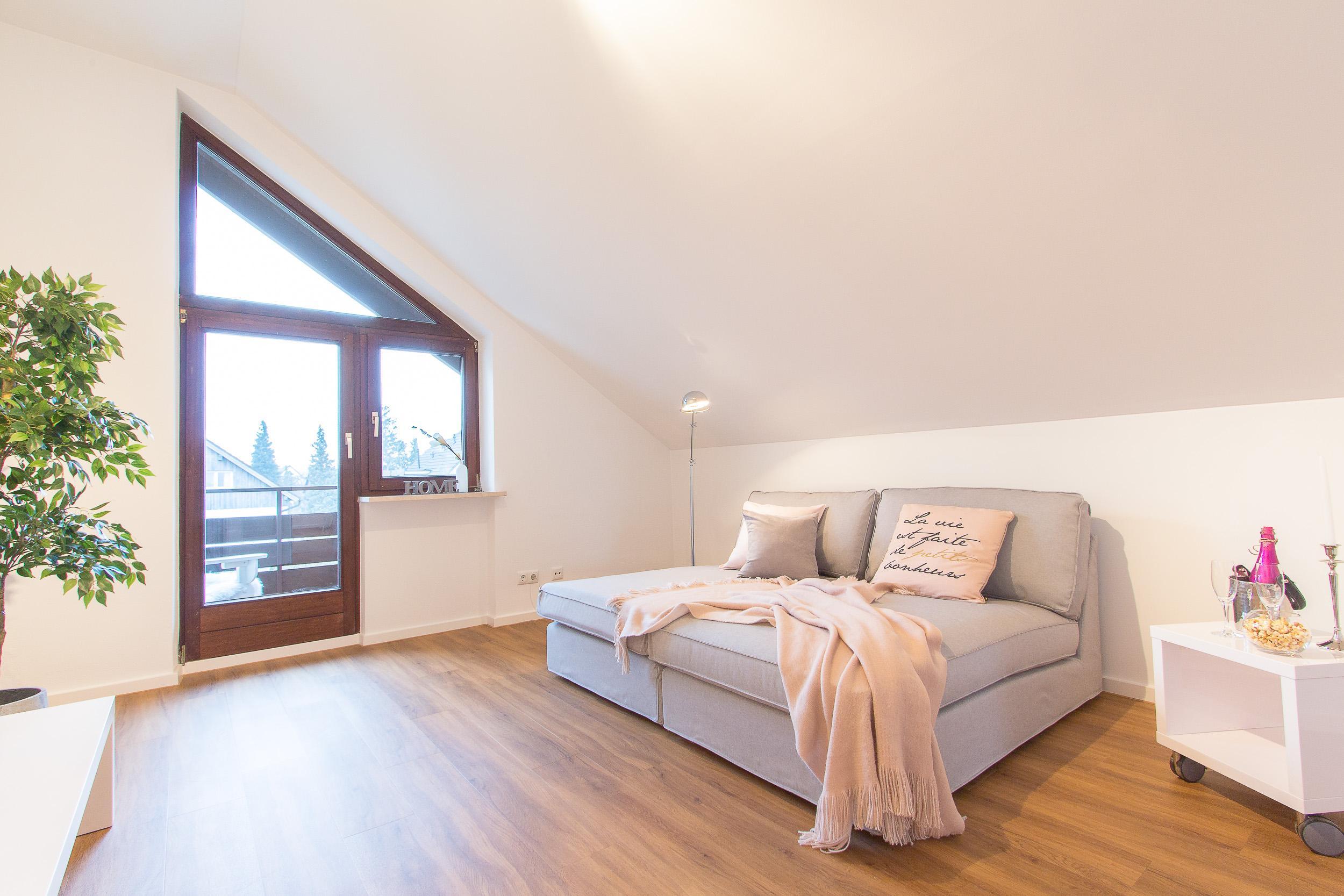 fernsehzimmer bilder ideen couchstyle. Black Bedroom Furniture Sets. Home Design Ideas