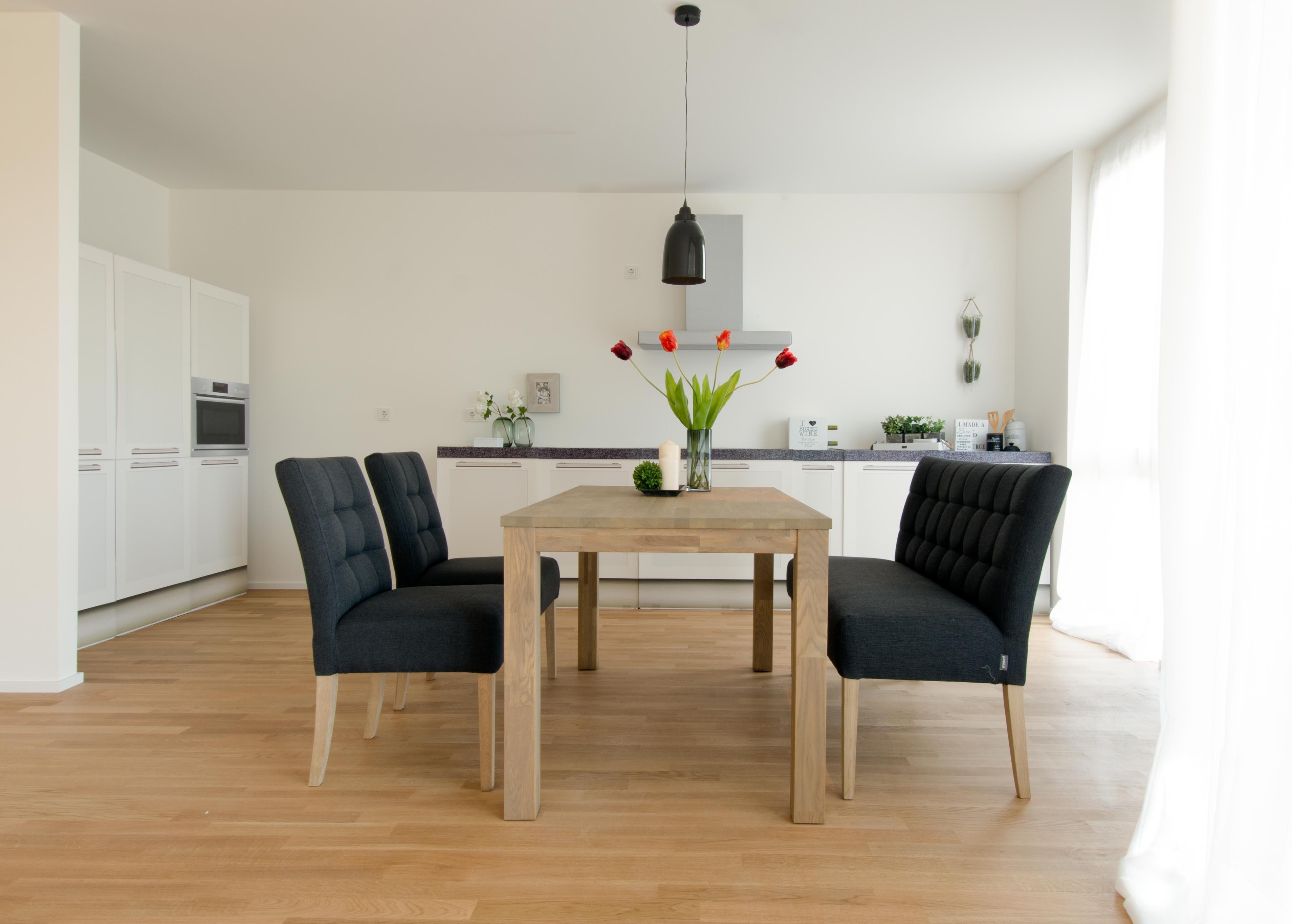 wei e k che bilder ideen couchstyle. Black Bedroom Furniture Sets. Home Design Ideas