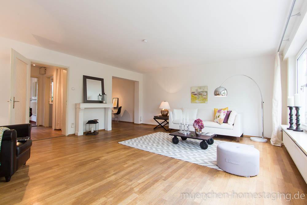 gem tliches wohnzimmer so schaffst du eine kuscheloase. Black Bedroom Furniture Sets. Home Design Ideas