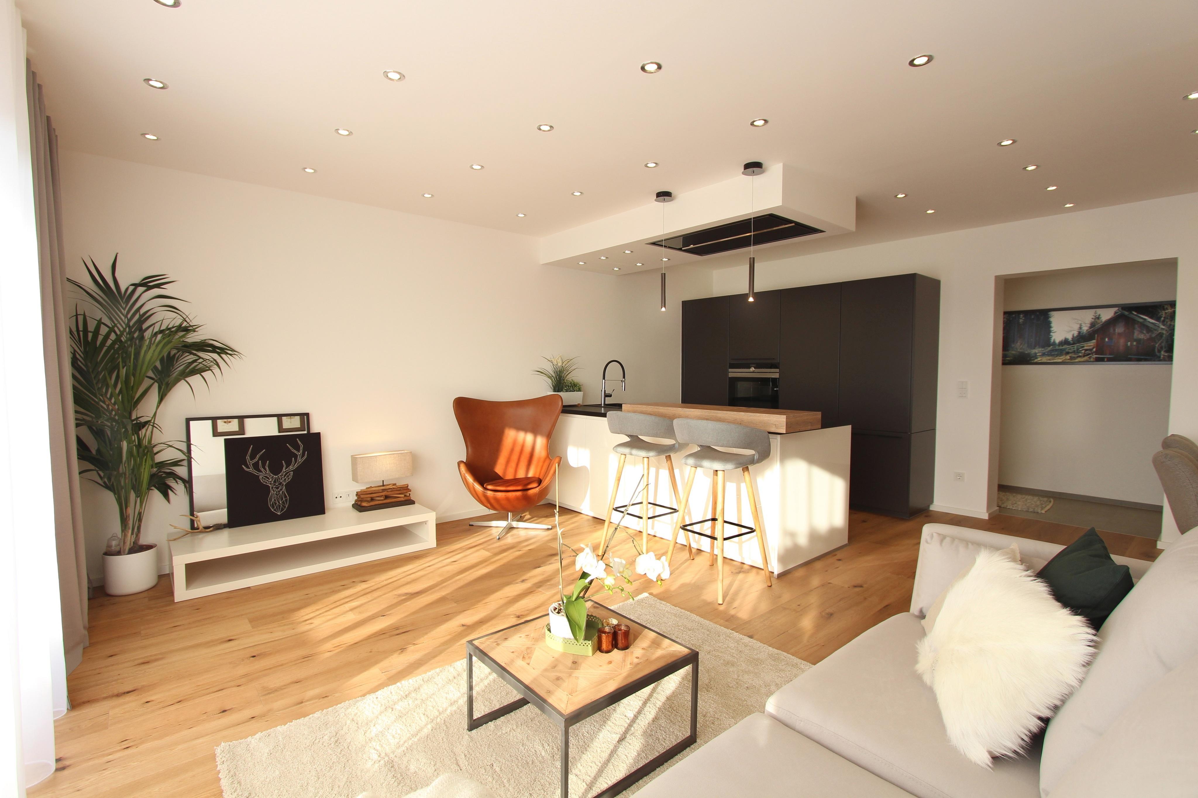 Outdoorküche Mit Kühlschrank Reparieren : Küche und wohnzimmer in einem erfahrungen mit ikea küche weiß