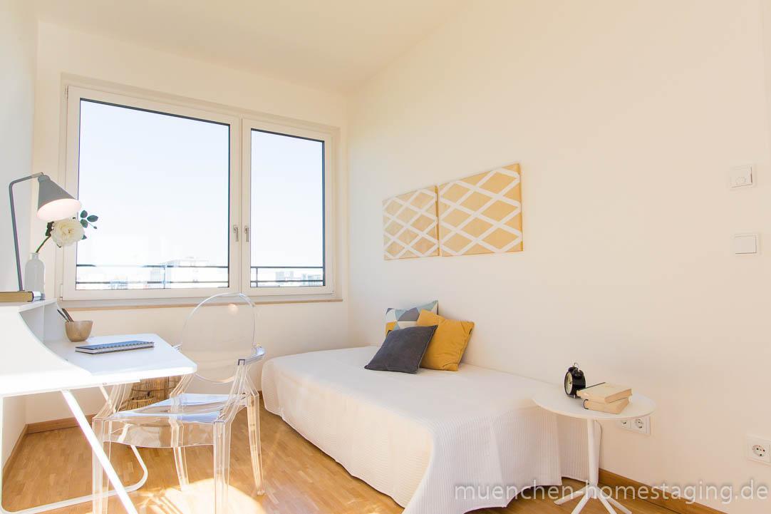 wei er sekret r bilder ideen couchstyle. Black Bedroom Furniture Sets. Home Design Ideas