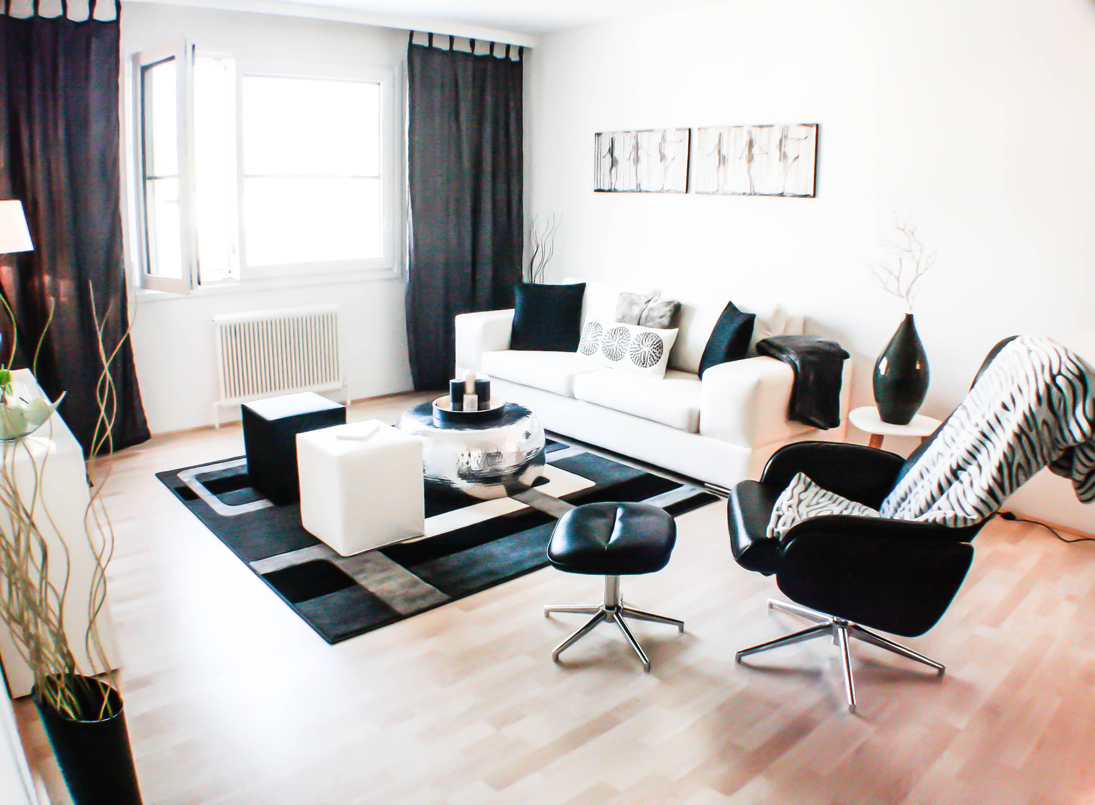 Home staging wohnbereich  eb37a11c a04e 447f 8c8c 6dc023283eb8