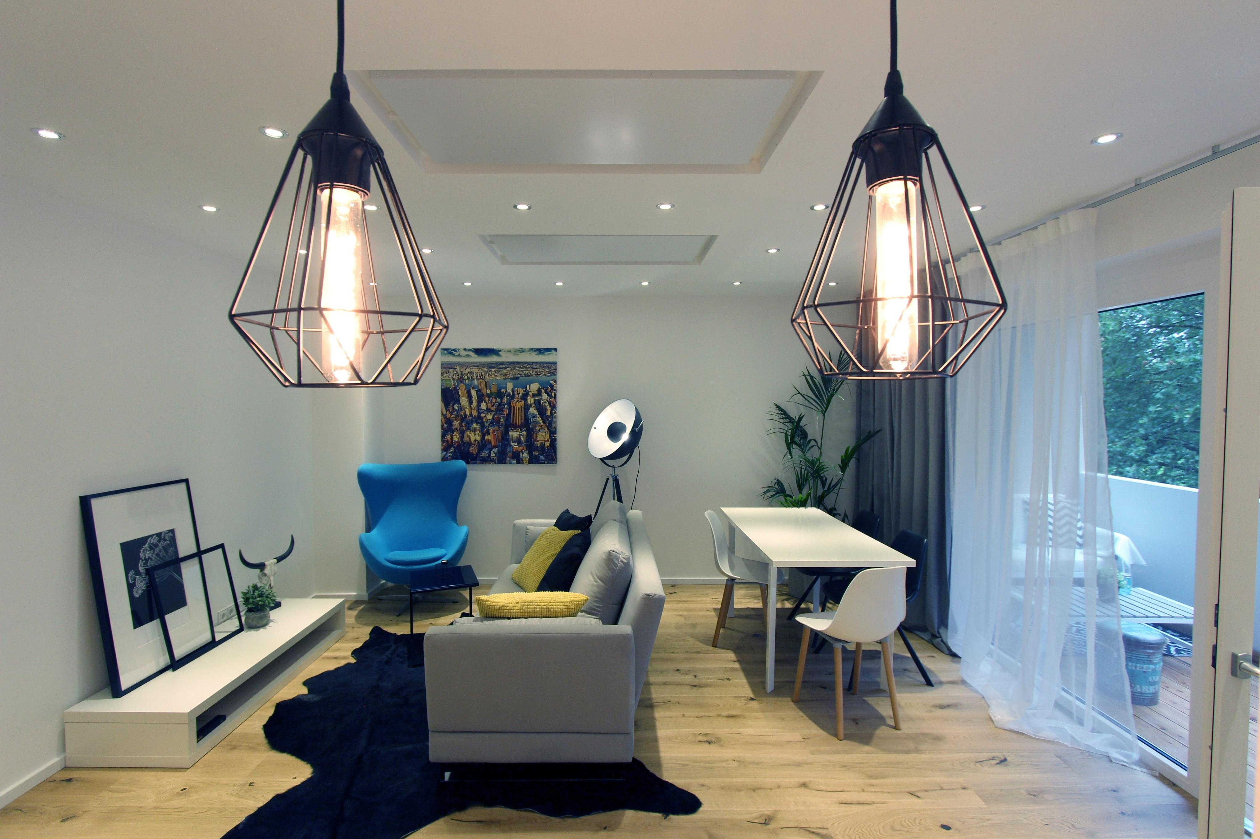 Ebenerdige dusche bilder ideen couchstyle for Raumgestaltung engel