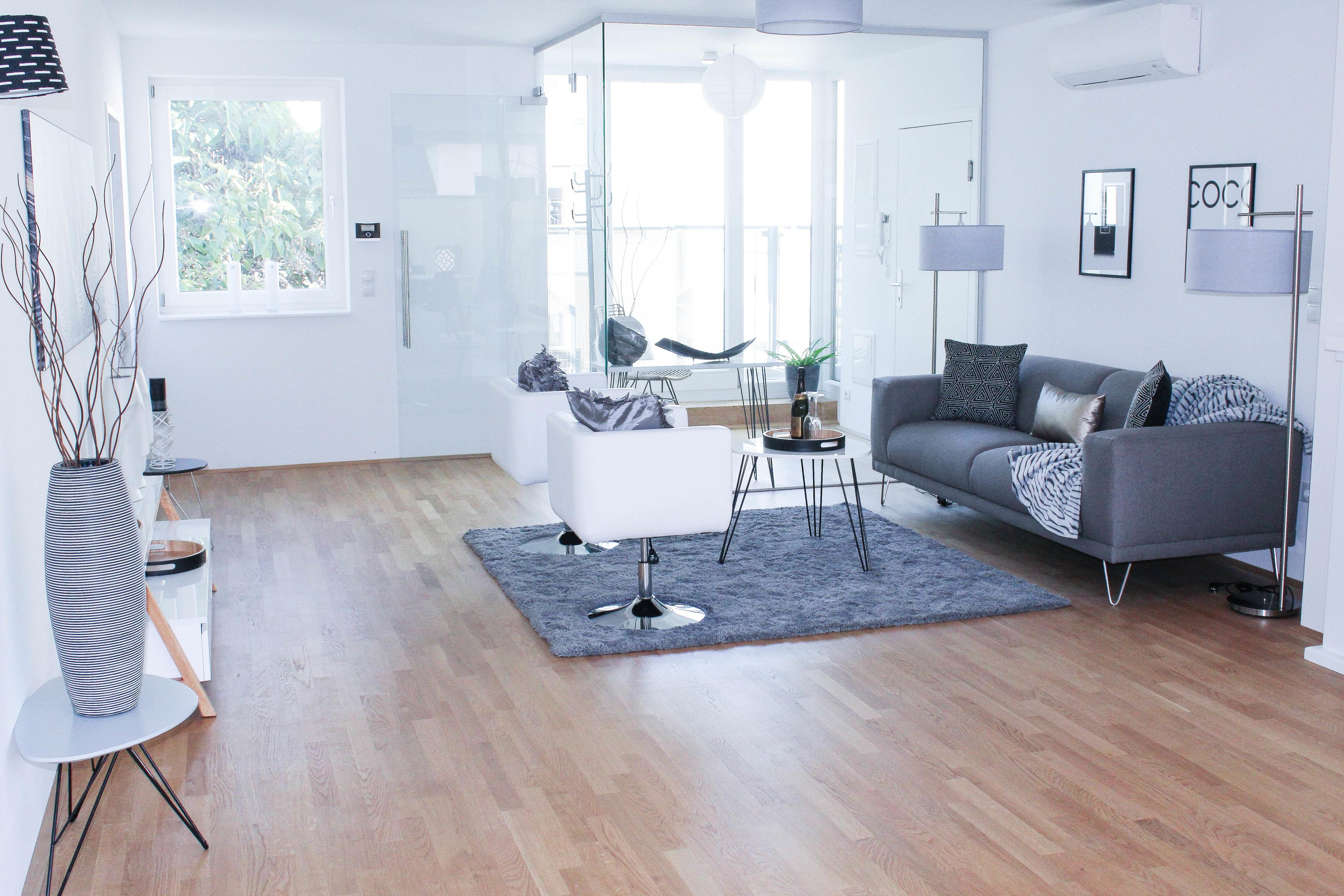 Home staging wohnzimmer  0308e8d0 c591 493c ba97 e2eb4f9dfeed