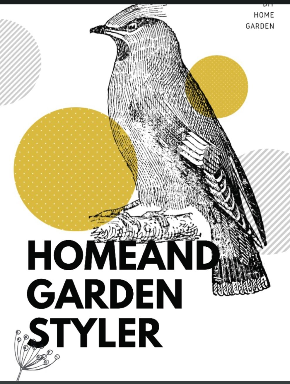 Homeandgardenstyler1