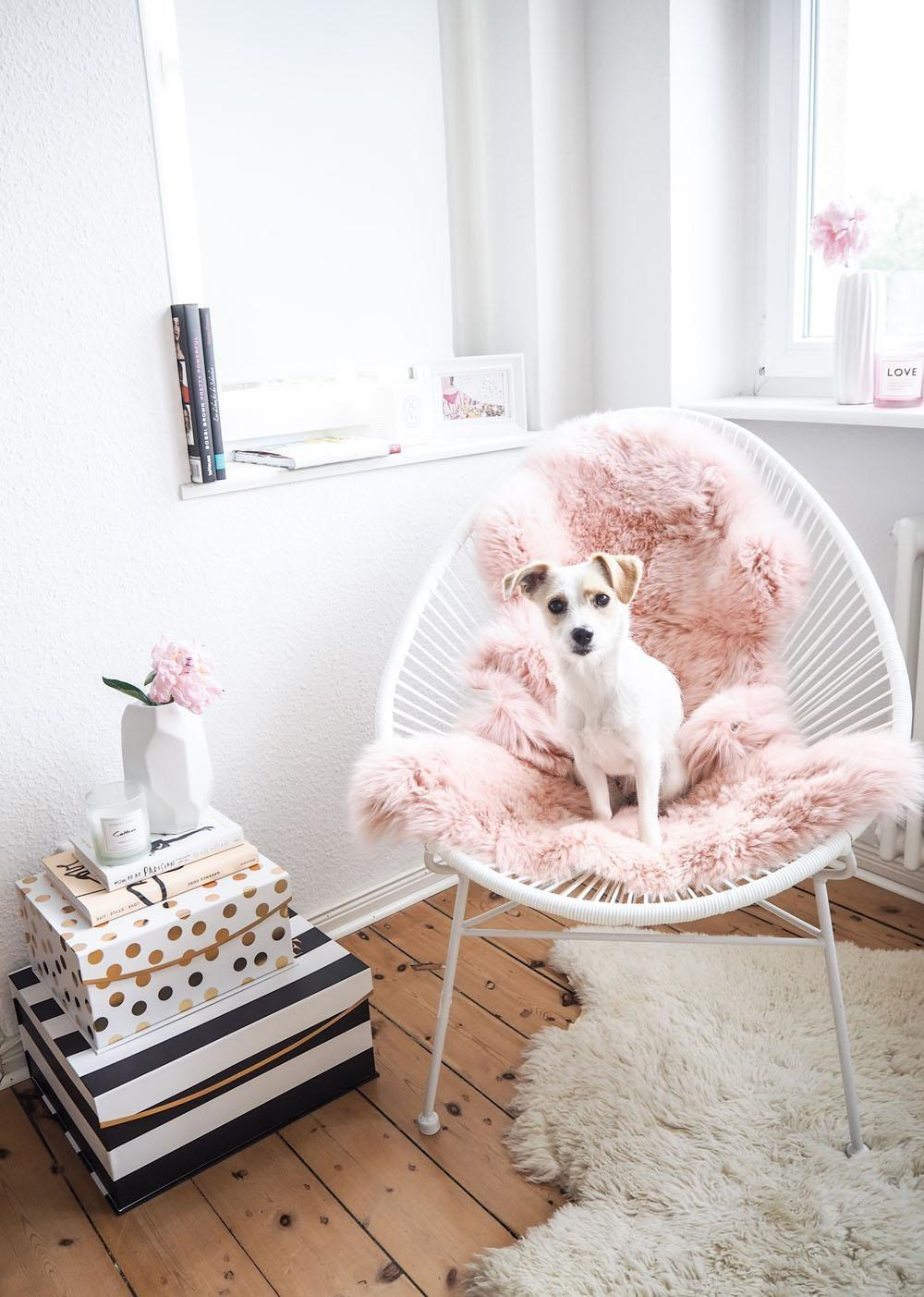 Homeoffice.