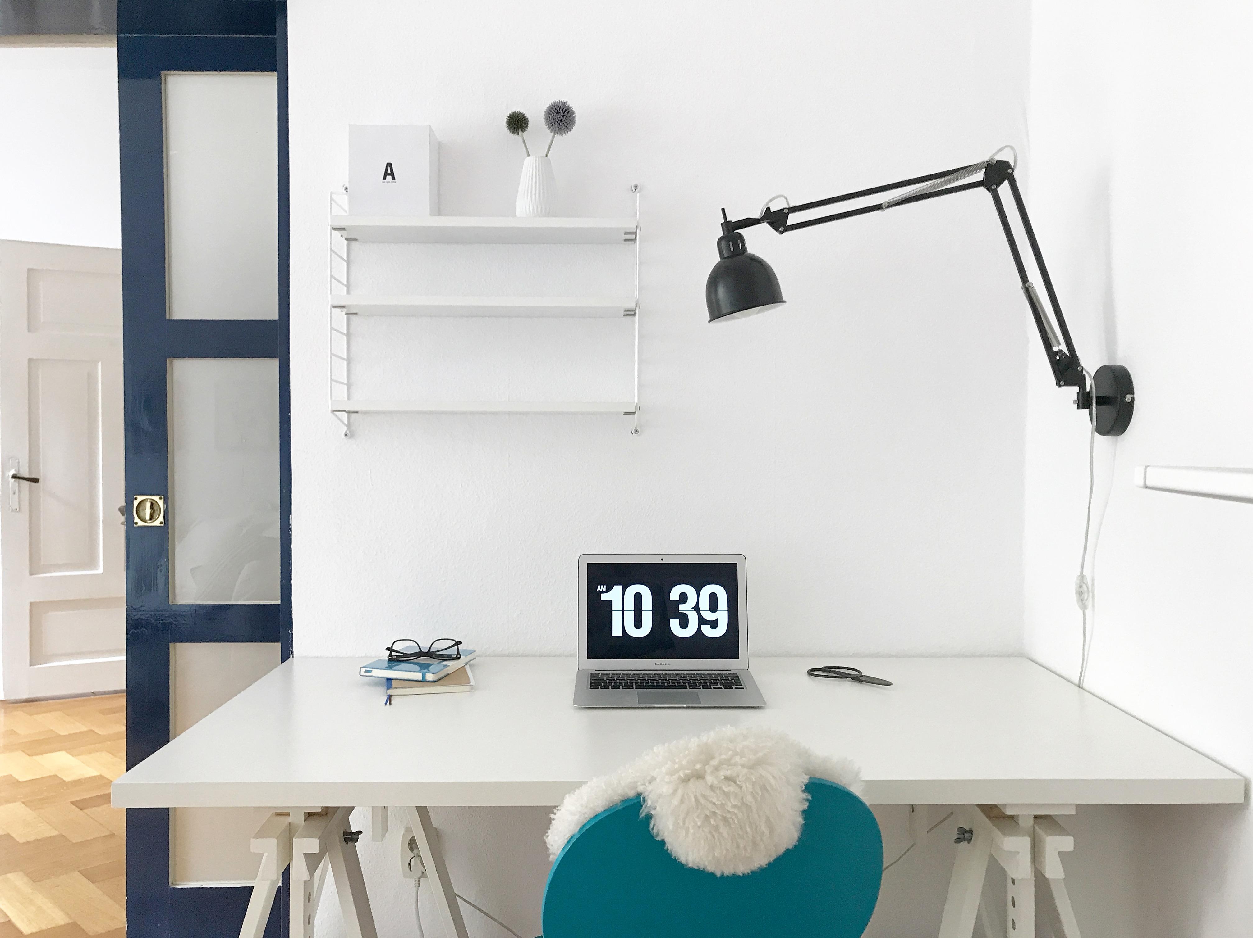 Schlafzimmer Gardine • Bilder & Ideen • COUCH