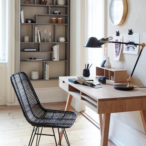 Skandinavisches Design Ideen: So geht\'s!