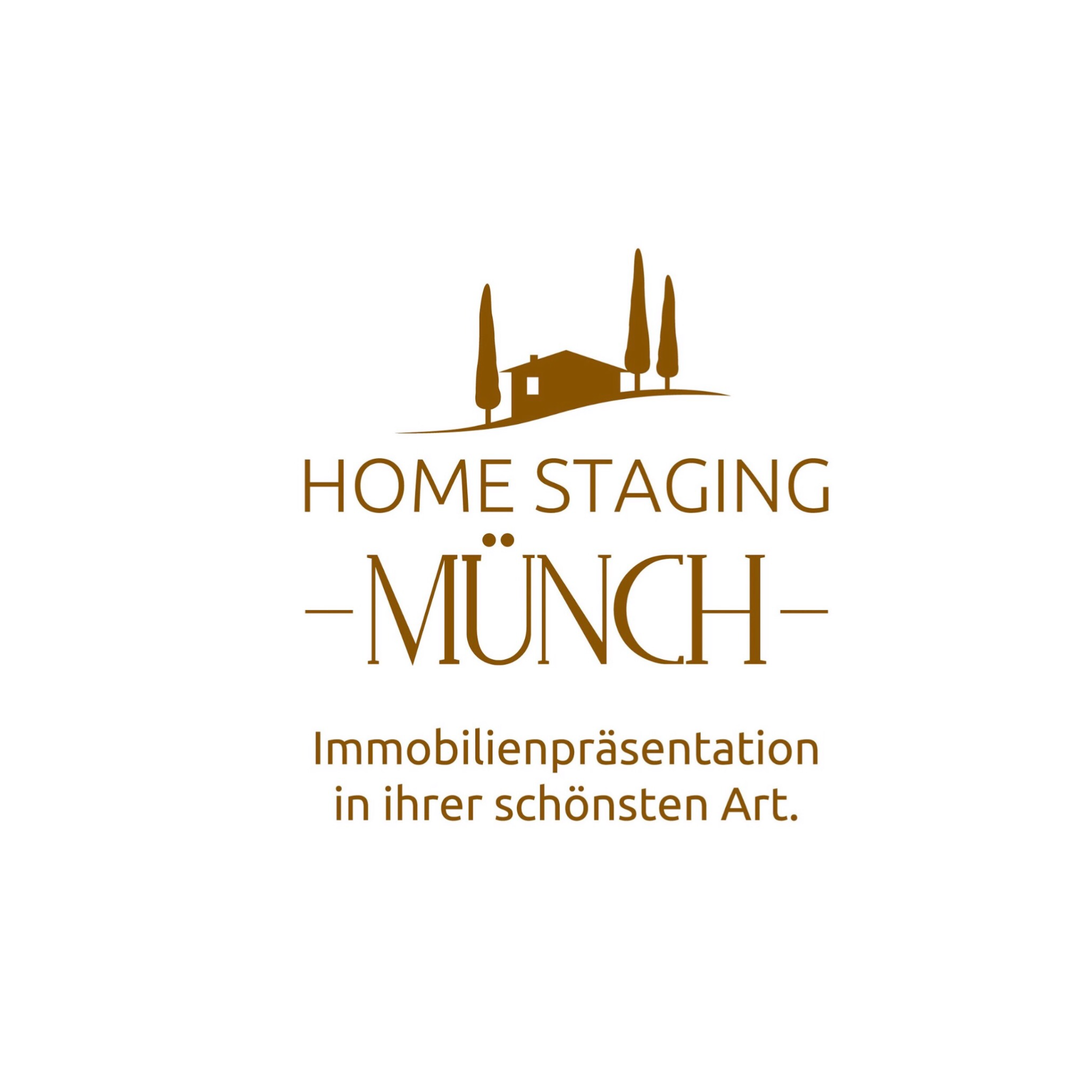 HOMESTAGING_MUENCH_MELANIE