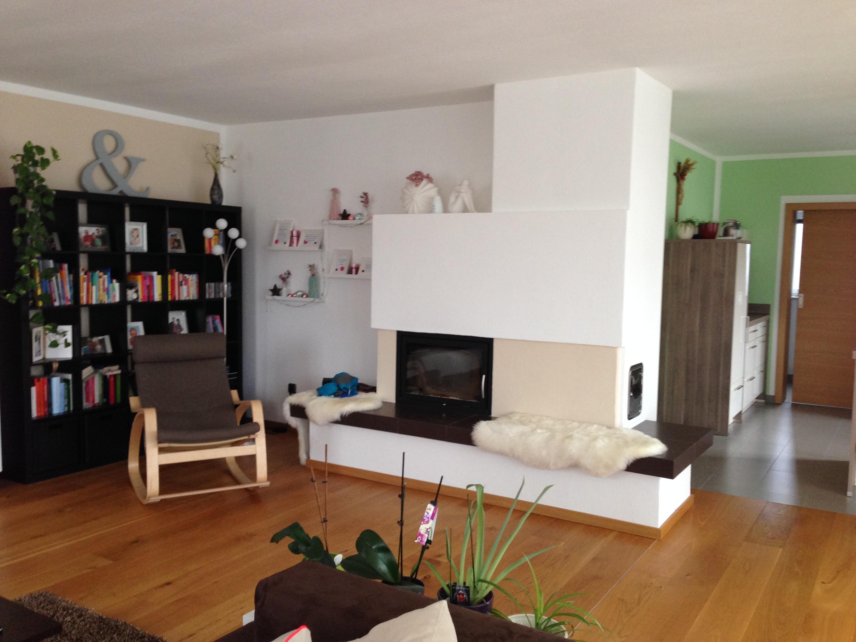 Ikea regale so setzt du kallax billy und besta ganz individuell szene - Kallax ideen wohnzimmer ...