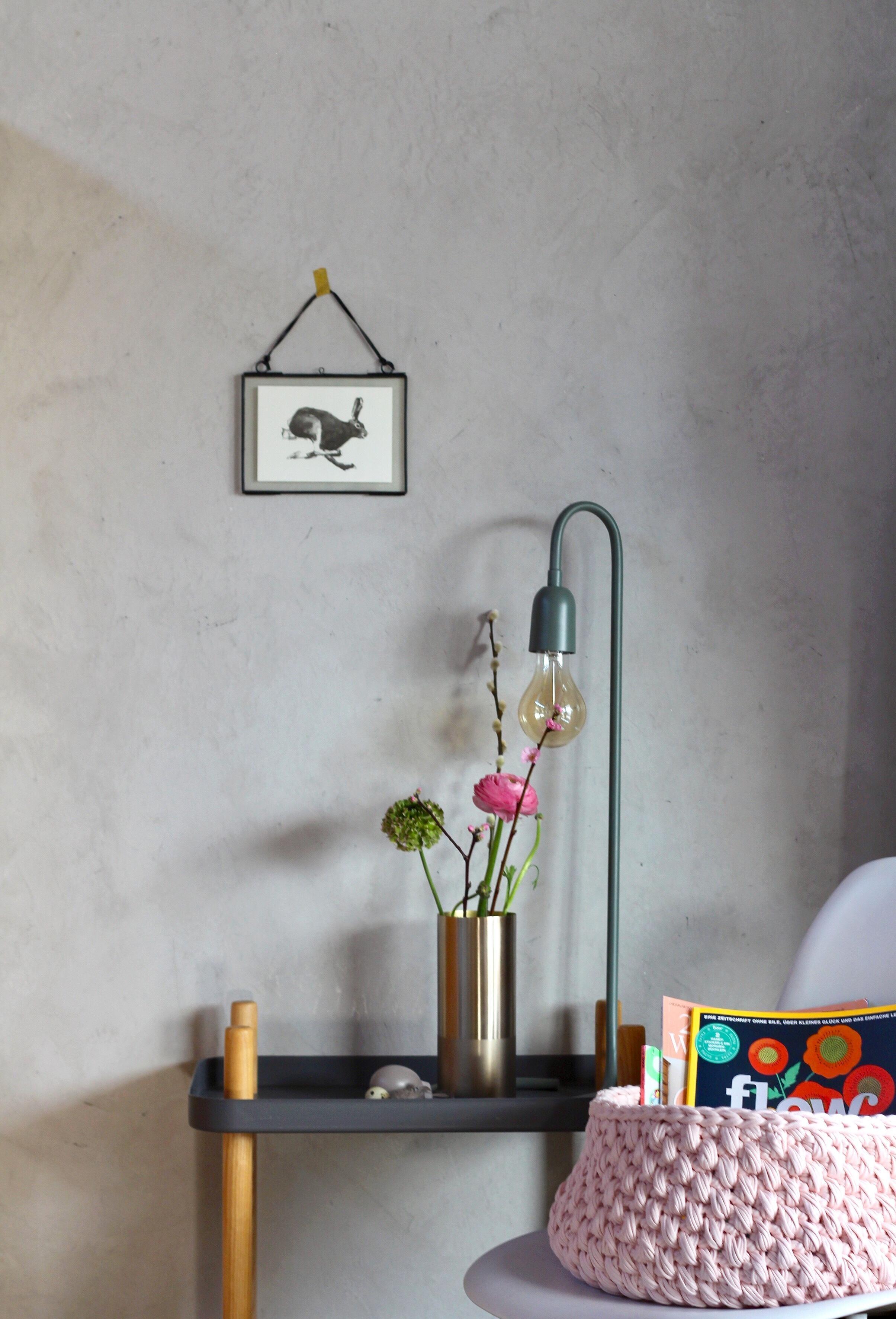 Blumen Deko blumendeko bilder ideen couchstyle