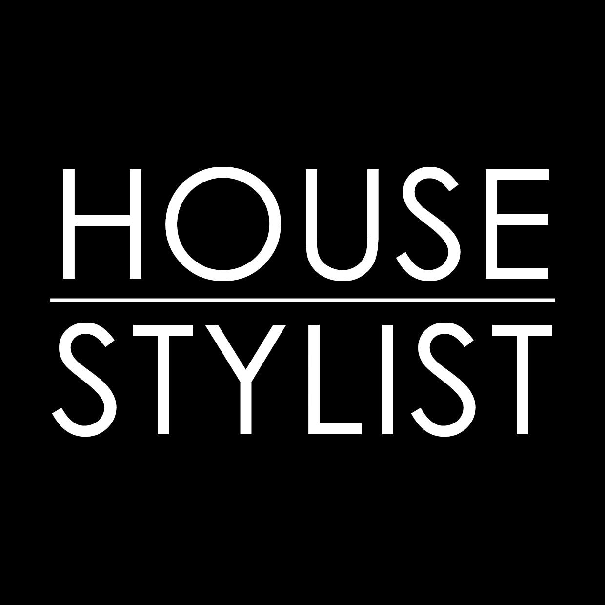 housestylist
