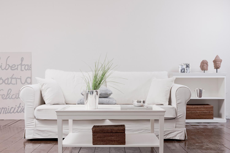 Möbel Im Landhausstil Finde Hier Inspiration