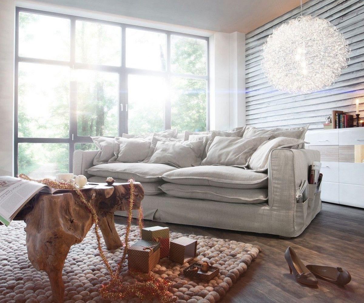 Wohnlandschaft Tolle Wohnideen Und Tipps Aus Der Couch Community