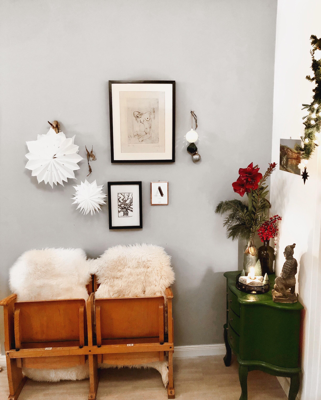 flur bilder ideen couchstyle. Black Bedroom Furniture Sets. Home Design Ideas