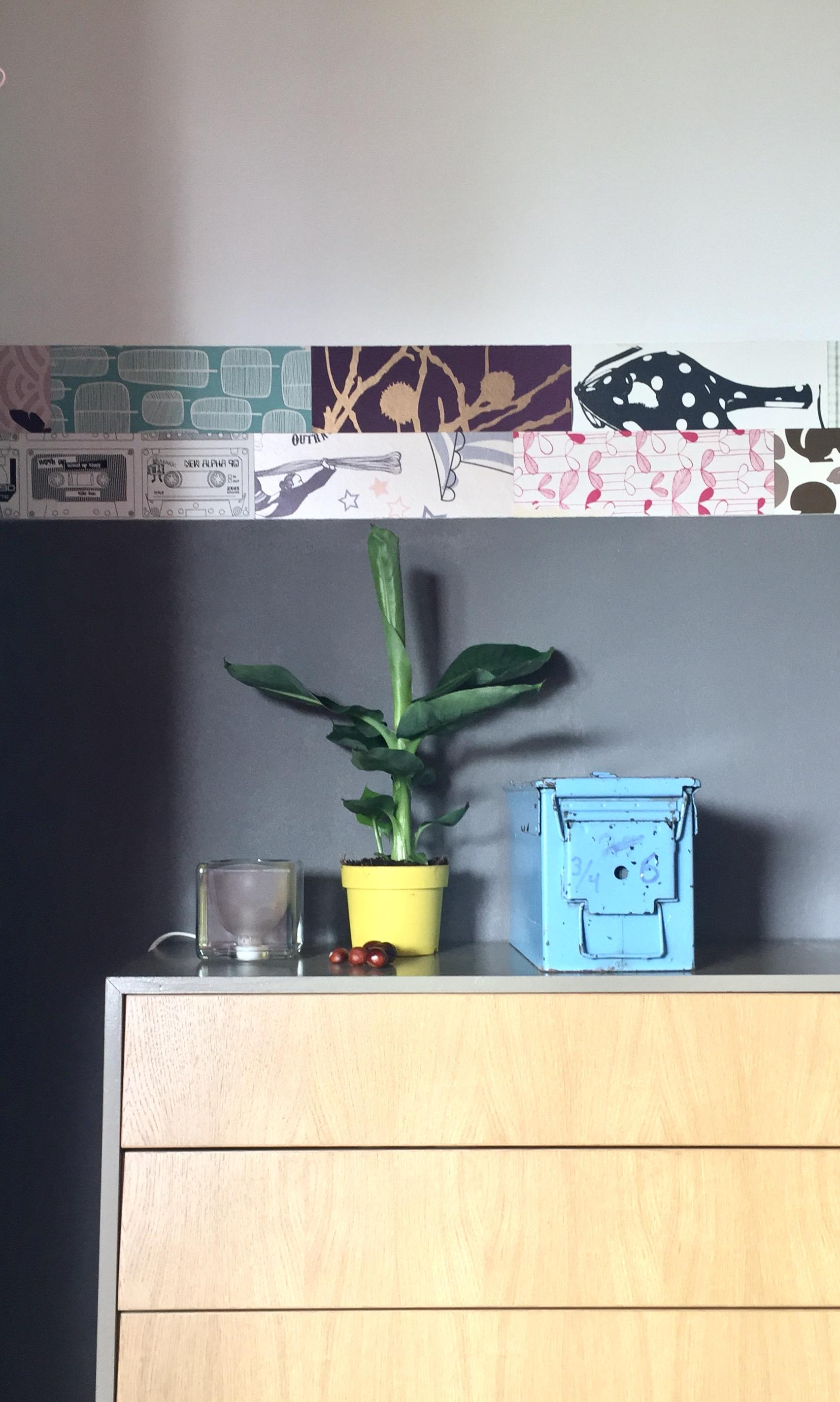 I love M E T A L L
