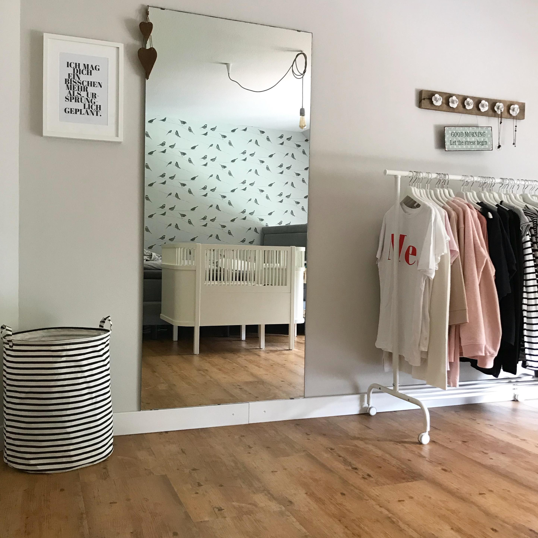 schlafzimmer mit bad und ankleide. tapeten schlafzimmer online