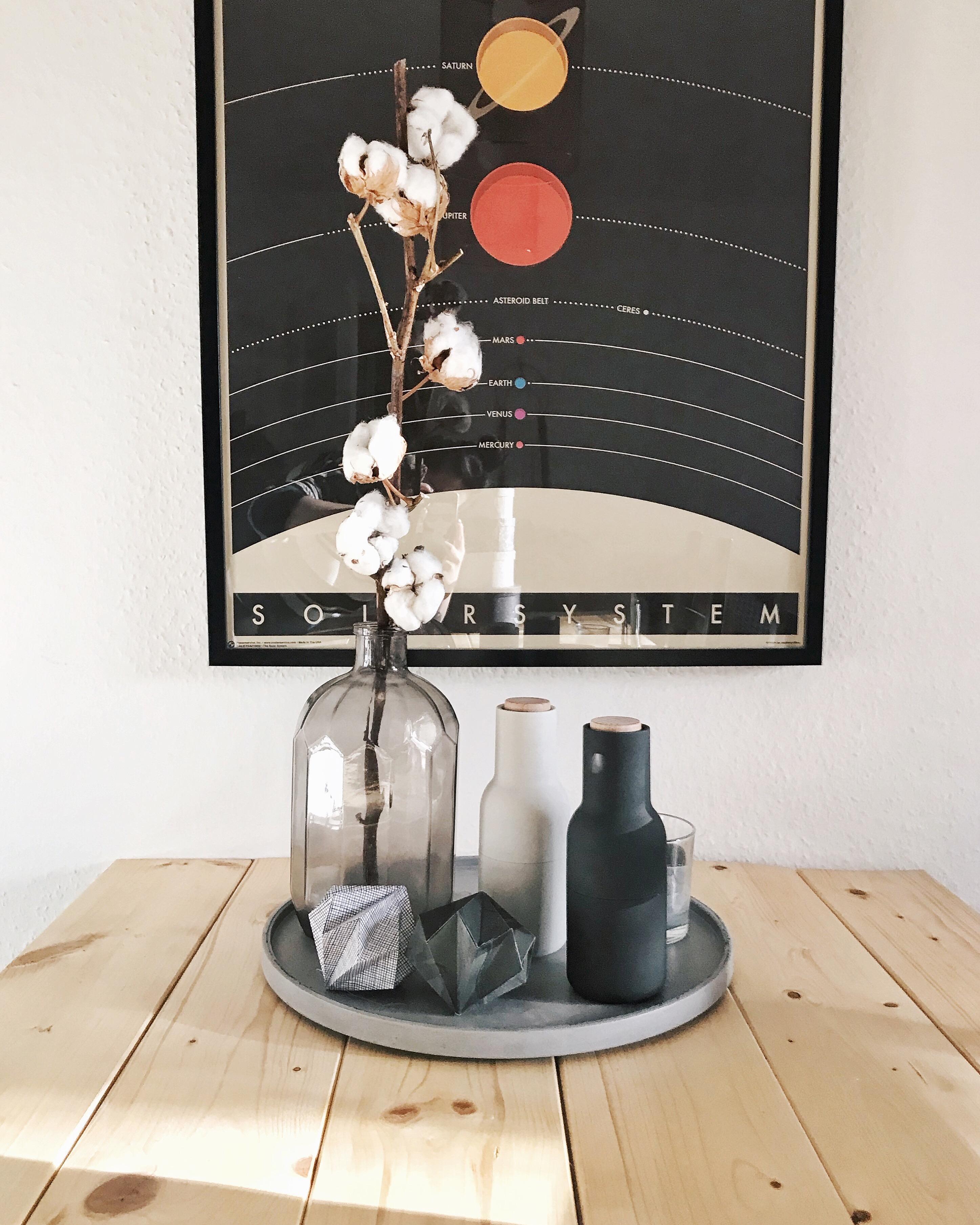ich liebe baumwolle als winterdeko esszimmerdeko esszimmer winterdeko menu origami esstisch 68aef07c 08a5 4dd8 b7ba dfaeb13874f1