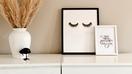 Ich liebe diese weichen farbtoene bedroom interior whiteliving  67c62560 fe69 4d20 b4cd 036478e60bbf
