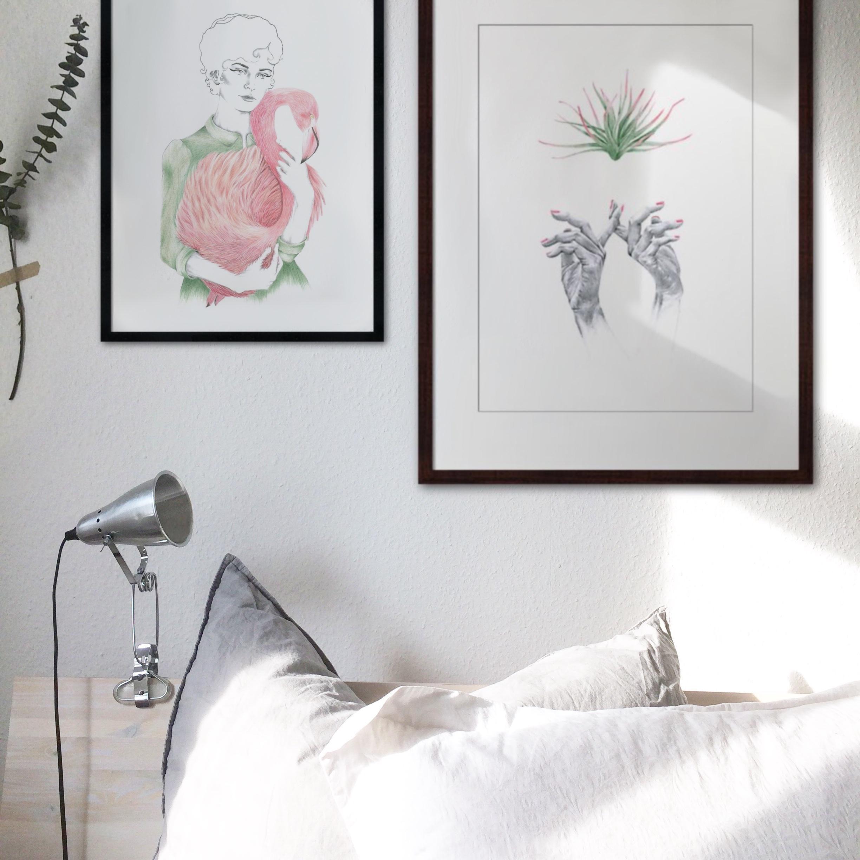 Ich Liebe Es, Wenn Die Sonne In Mein Schlafzimmer Scheint. #schlafzimmer  #bett