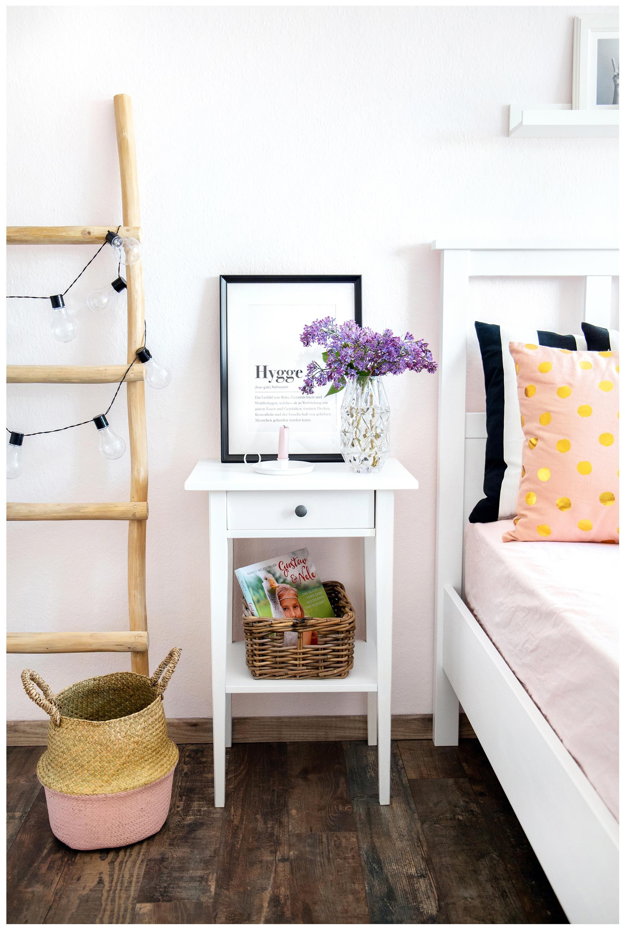 Einrichtung Bilder Ideen Couch