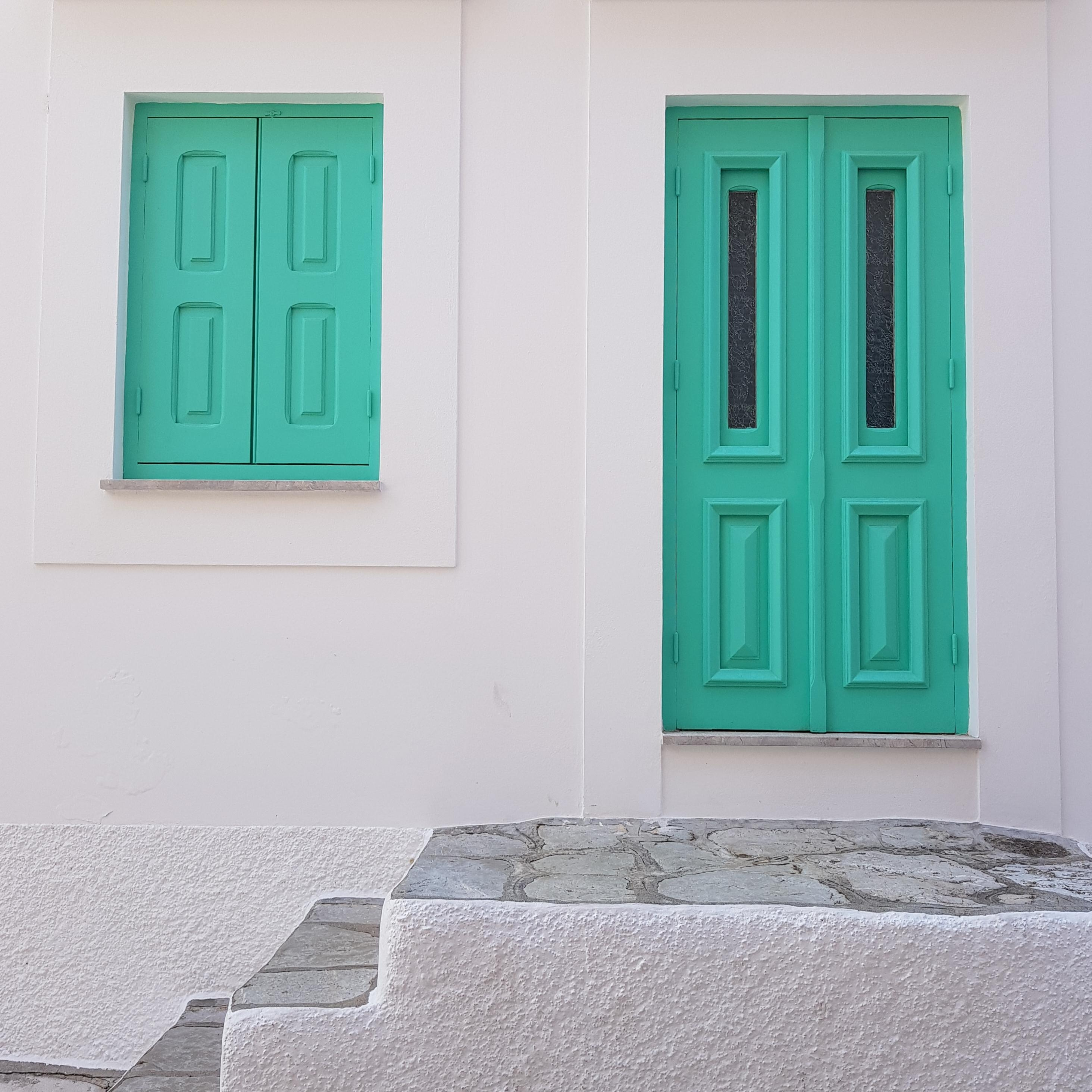 Ich liebe mint...