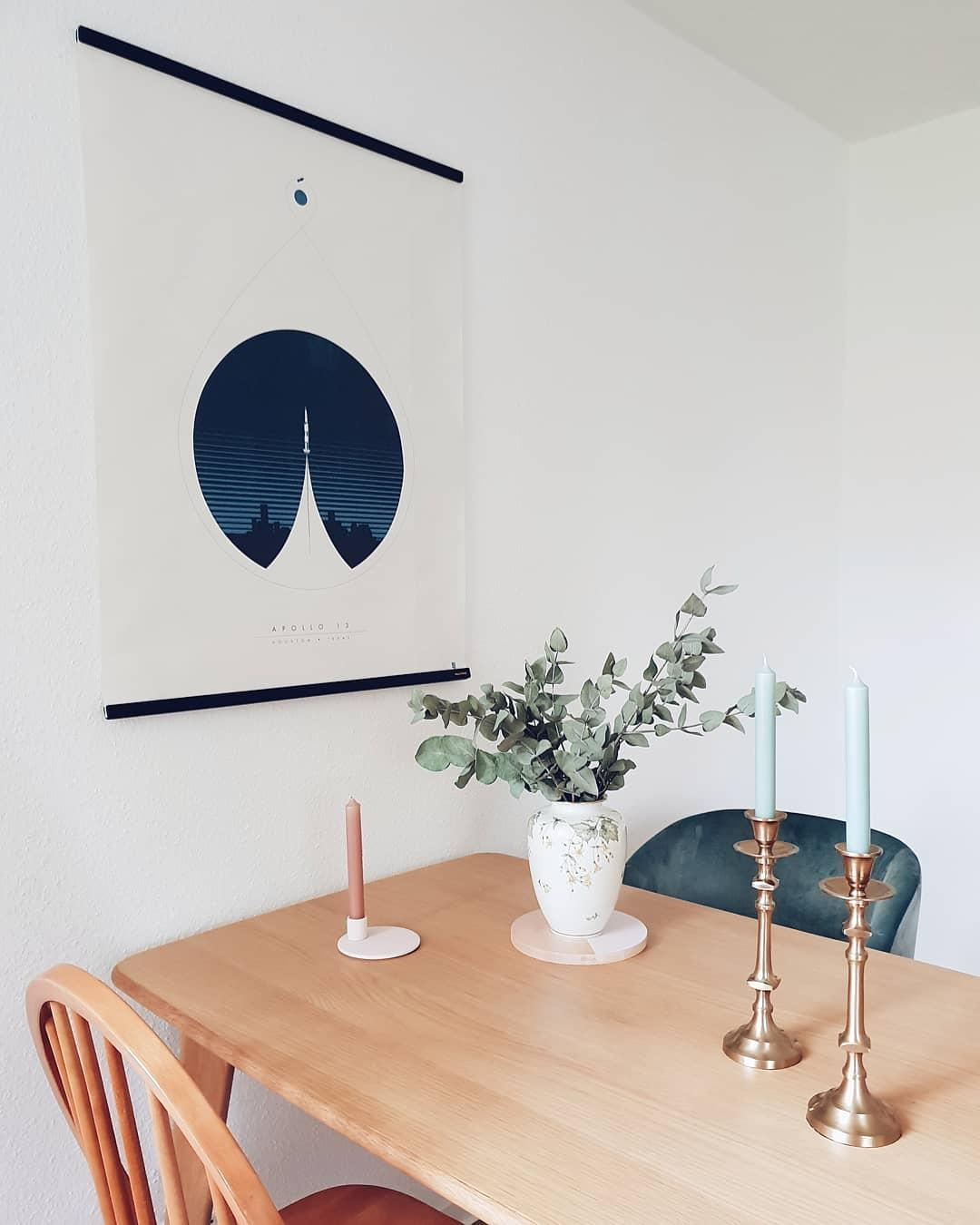 Ich mag mein Zuhause so. 💘 #homesweethome #home #homeinspo #interior #interiorinspo #details #decoration #diningroom #living