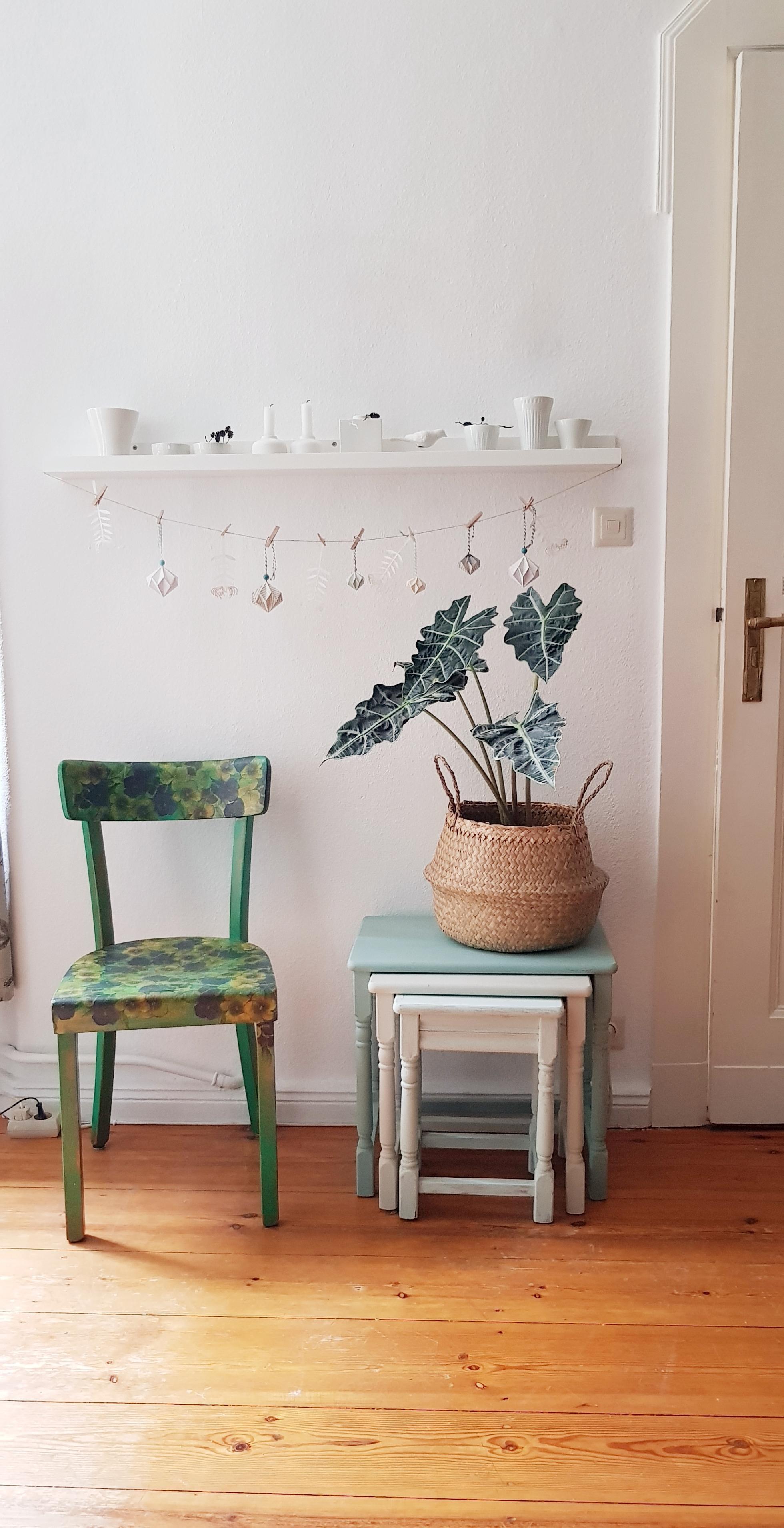 Design stuhl esszimmer finest sta hle stuhle esszimmer for Stuhl design esszimmer